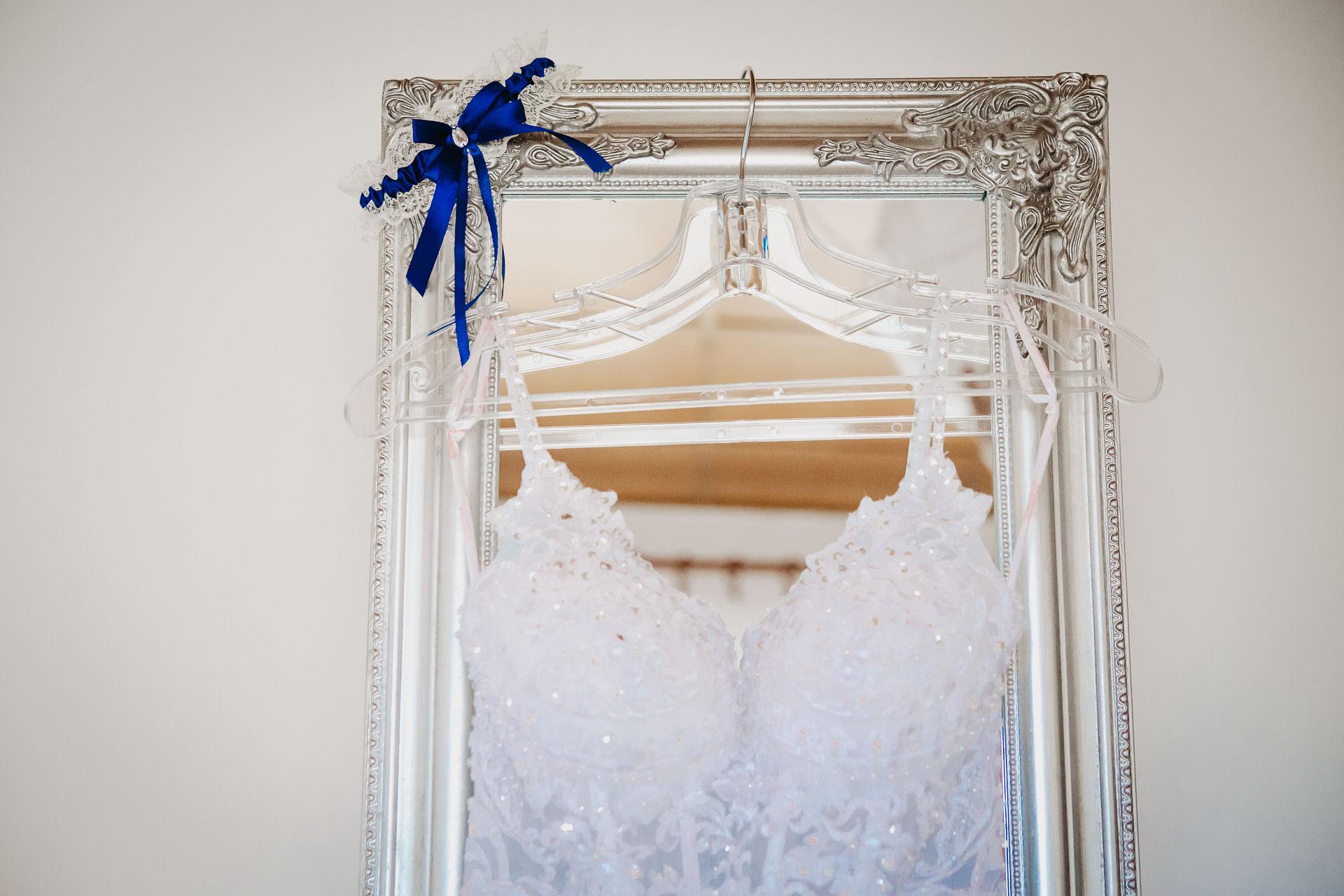 svatební-fotografie-Říp-svatební-video-ŘÍP-svatební-fotograf-ŘÍP-svatba-Mělník-svatba-Neratovice-fotograf-na-savtbu-kameraman-na-svatbu-5