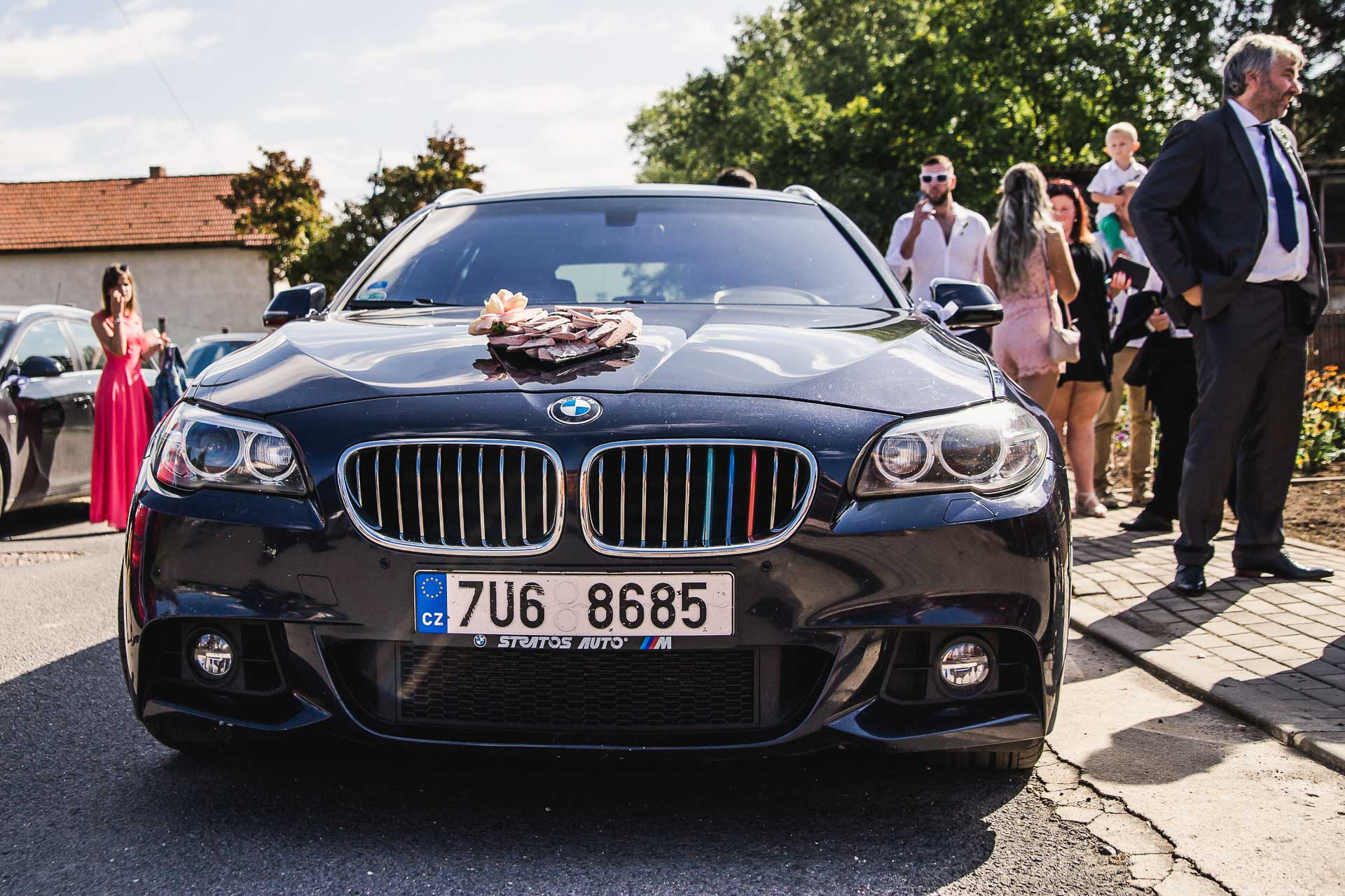 svatební-fotografie-Říp-svatební-video-ŘÍP-svatební-fotograf-ŘÍP-svatba-Mělník-svatba-Neratovice-fotograf-na-savtbu-kameraman-na-svatbu-60