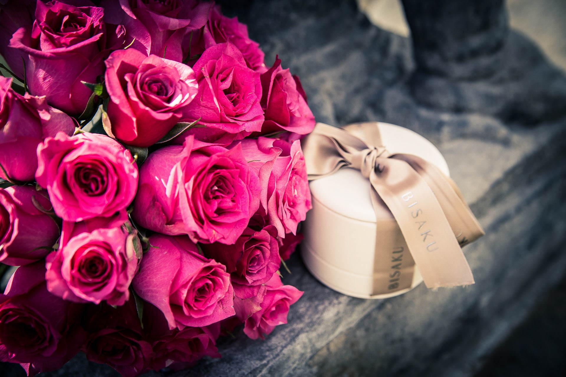 1_příprava-svatebního-obřadu-Lysá-nad-Labem-svatební-agentura-Svatbavenku-3