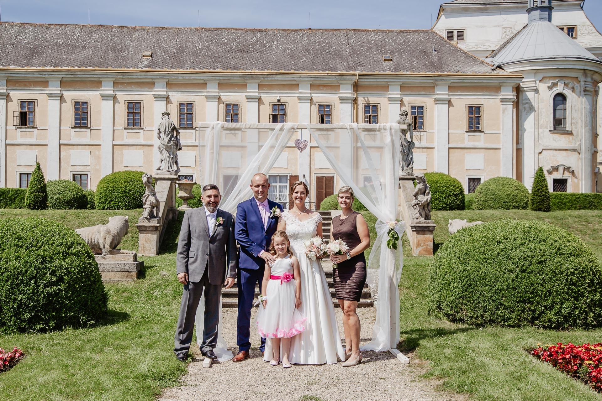 Připrava-svatebního-obřadu-Lysá-nad-Labem-9851