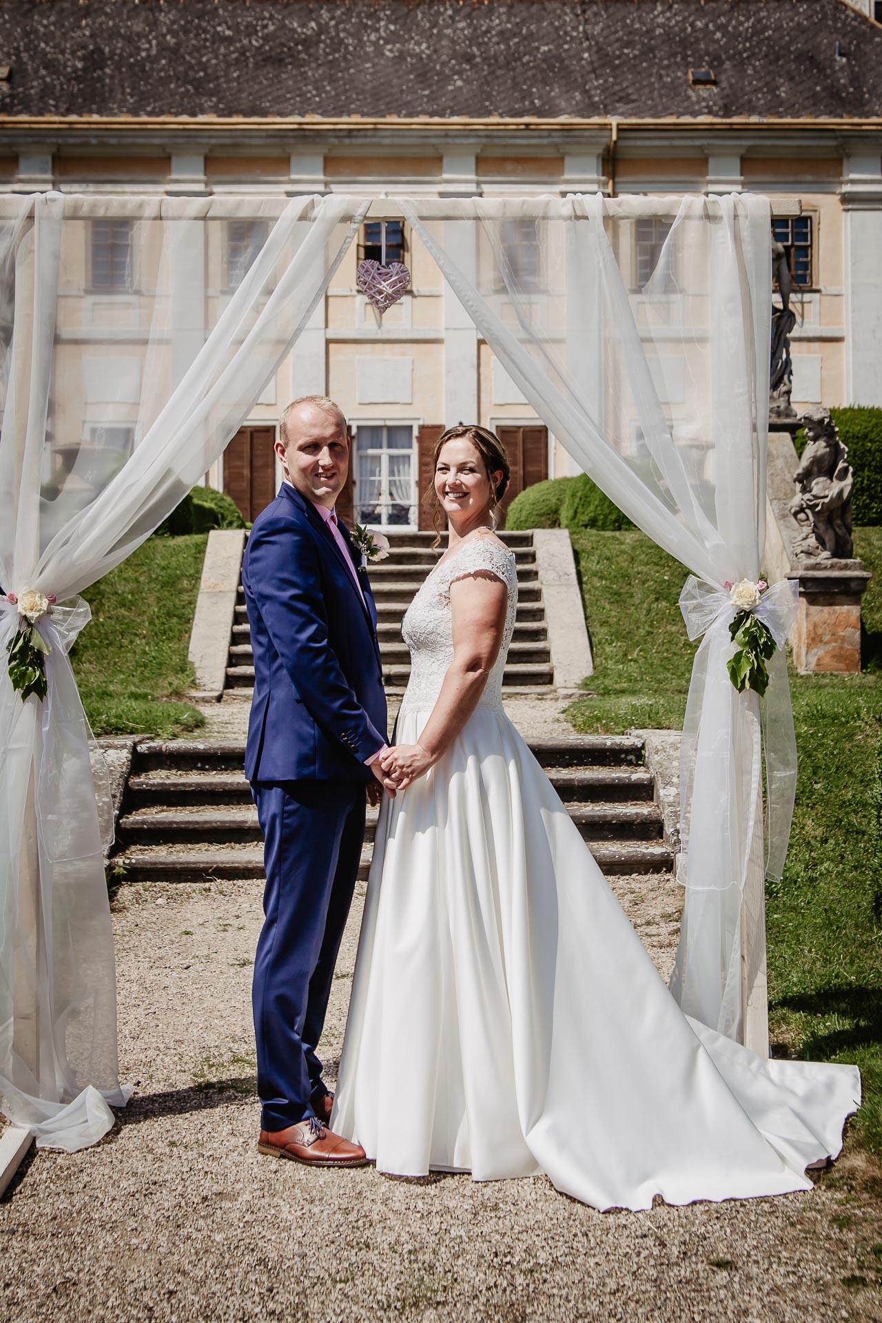 Připrava-svatebního-obřadu-Lysá-nad-Labem-9862
