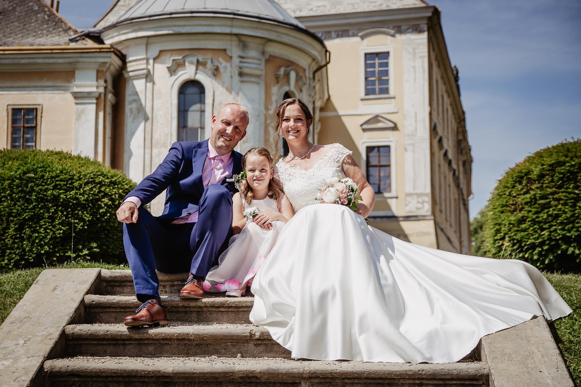 Připrava-svatebního-obřadu-Lysá-nad-Labem-9893