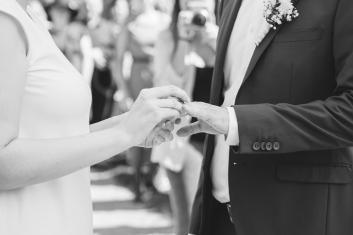 svatební-příprava-zámek-Lysá-nad-Labem-9323