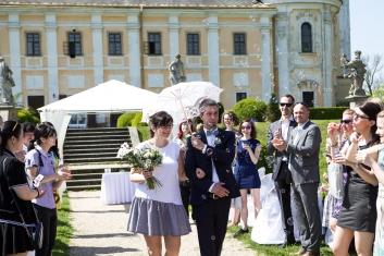 svatební-příprava-zámek-Lysá-nad-Labem-9348