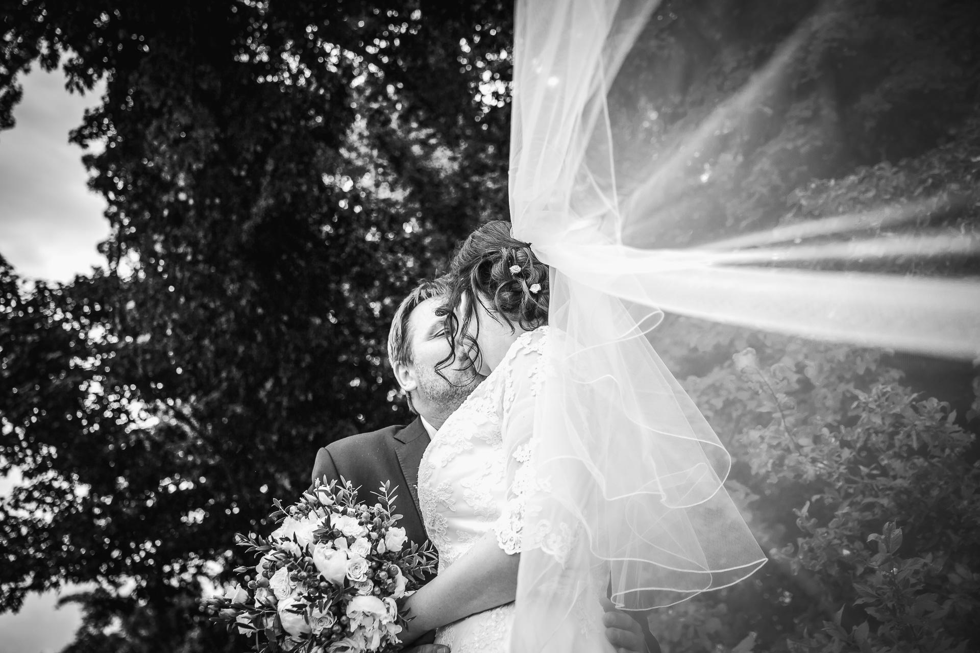 novomanželská-fotografie