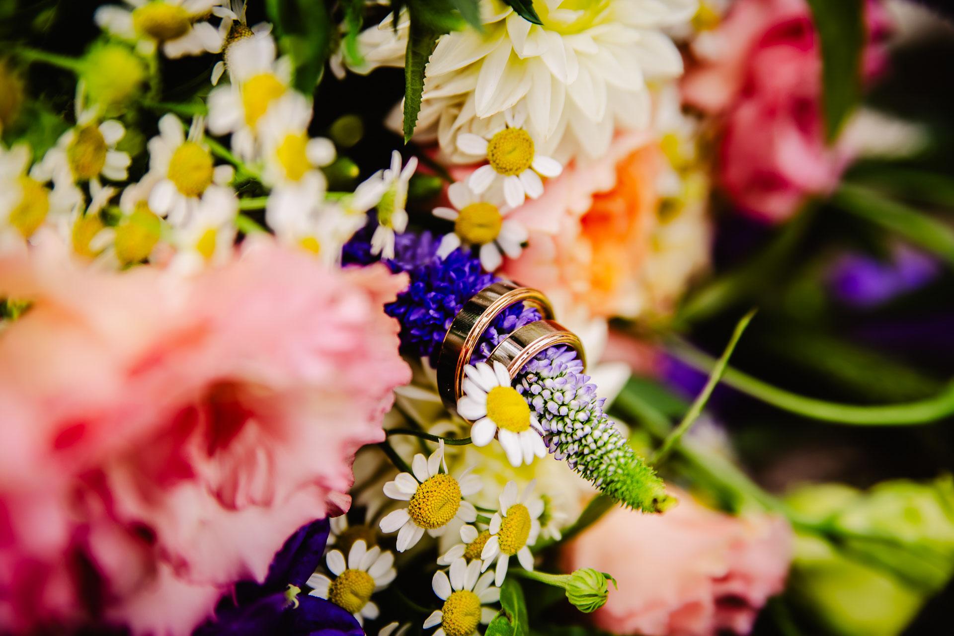 příprava-svatebního-obřadu-Lysá-nad-Labem-svatební-agentura-Svatbavenku-1
