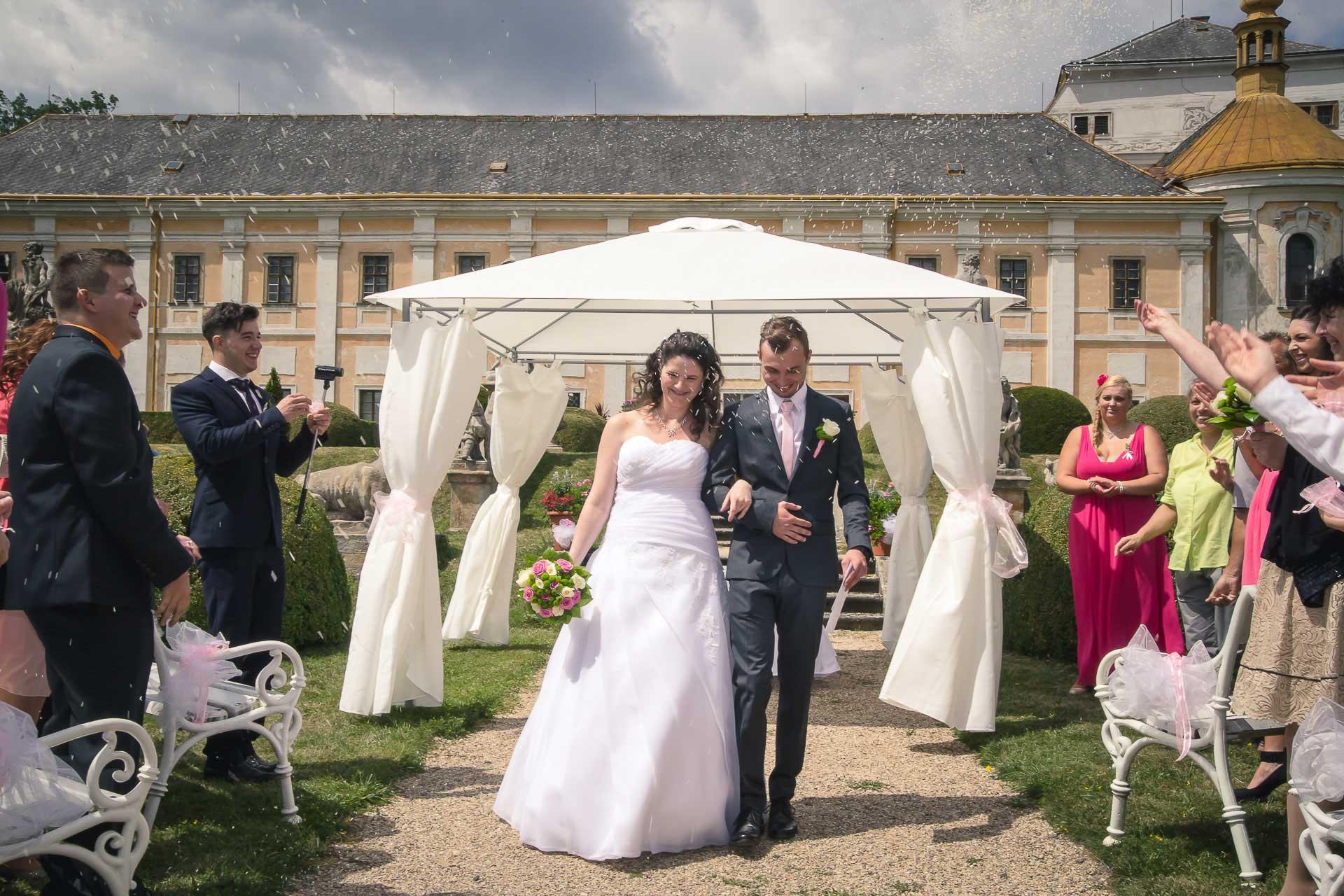 příprava-svatebního-obřadu-Lysá-nad-Labem-svatební-agentura-Svatbavenku-110