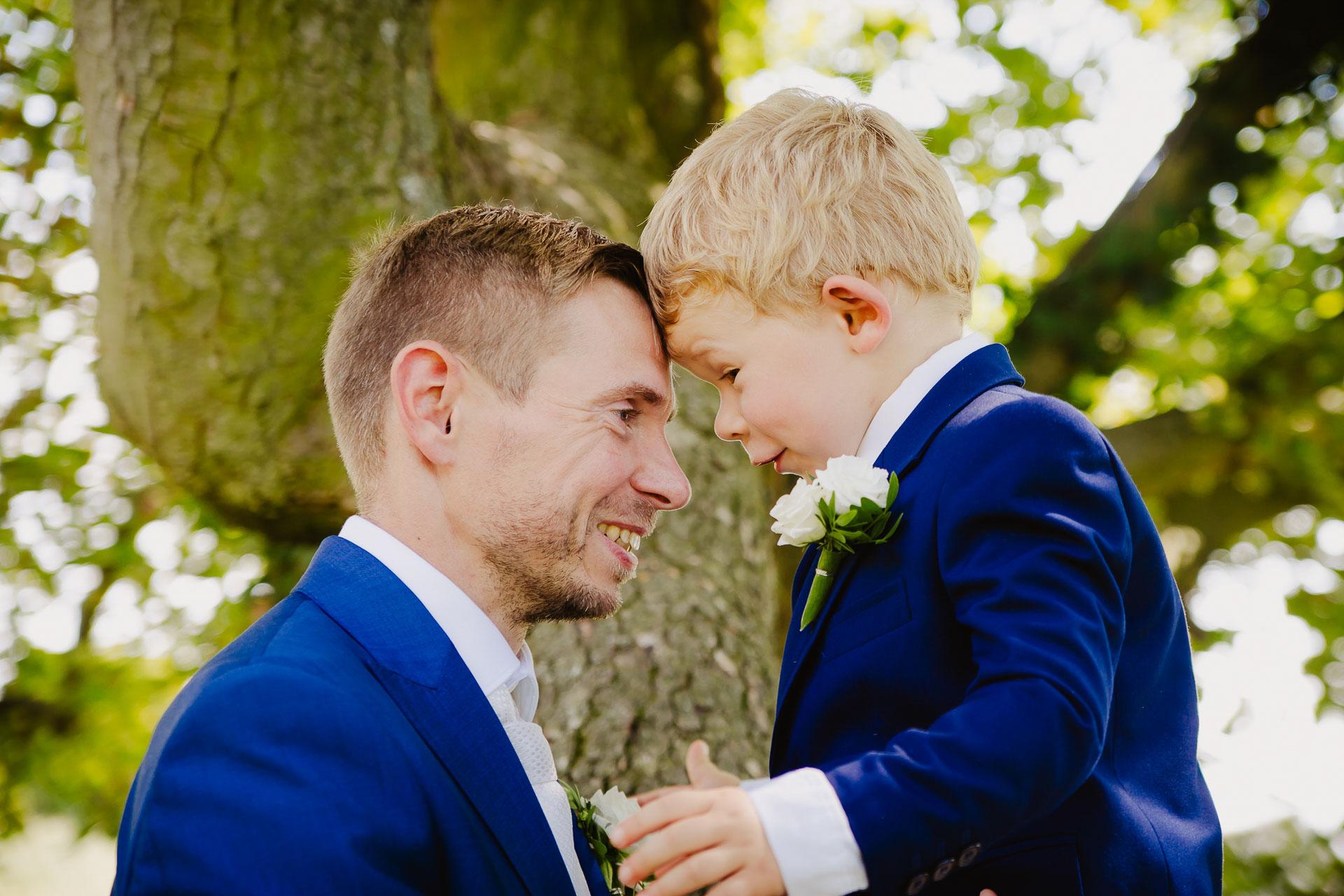 příprava-svatebního-obřadu-Lysá-nad-Labem-svatební-agentura-Svatbavenku-117