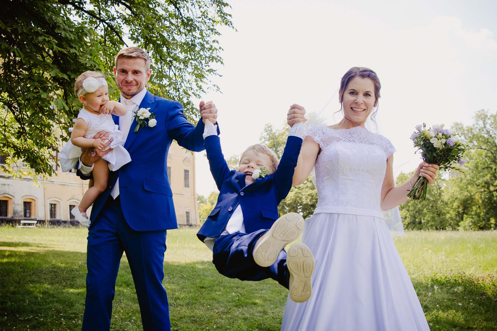 příprava-svatebního-obřadu-Lysá-nad-Labem-svatební-agentura-Svatbavenku-139