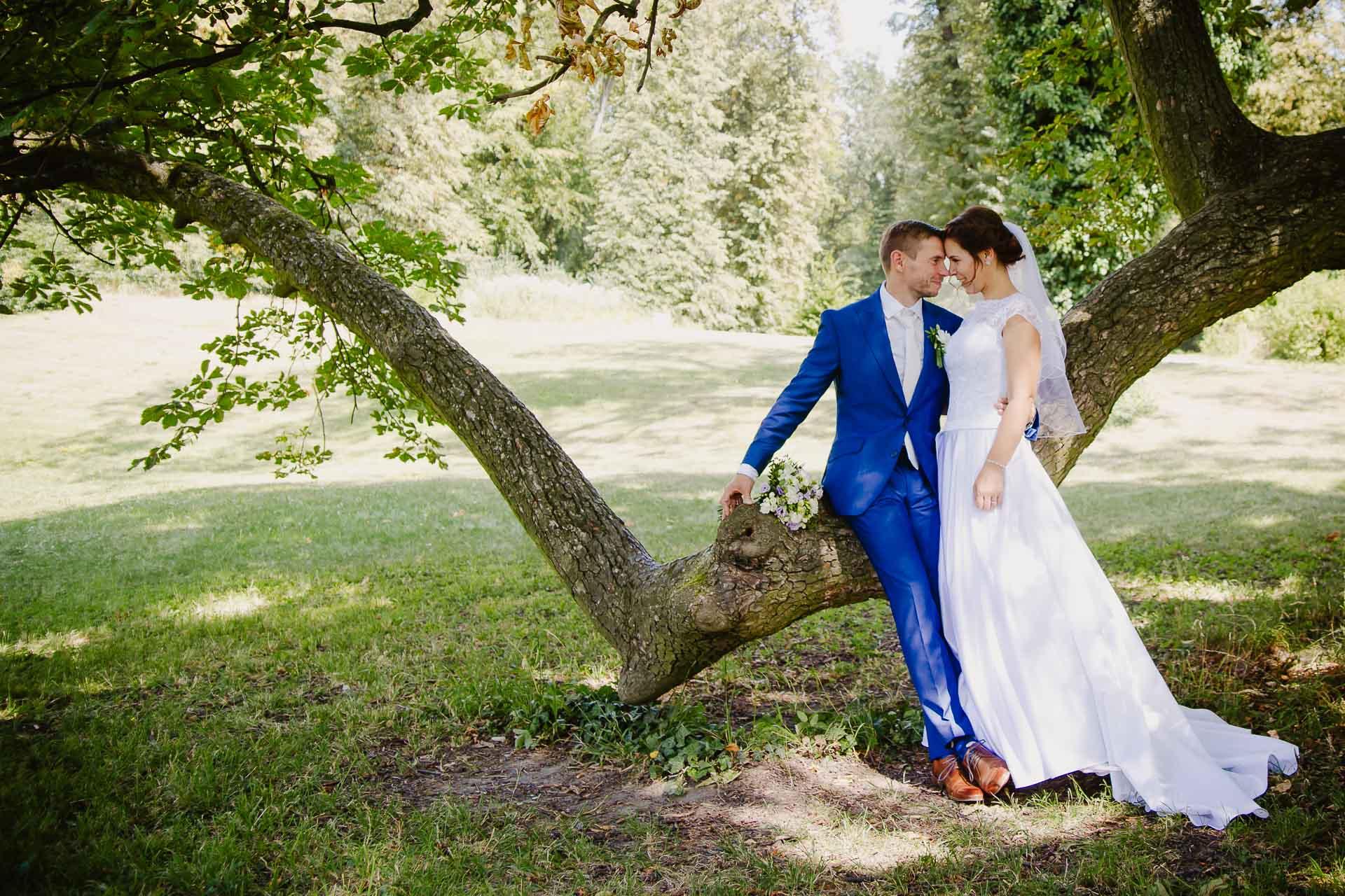 příprava-svatebního-obřadu-Lysá-nad-Labem-svatební-agentura-Svatbavenku-145