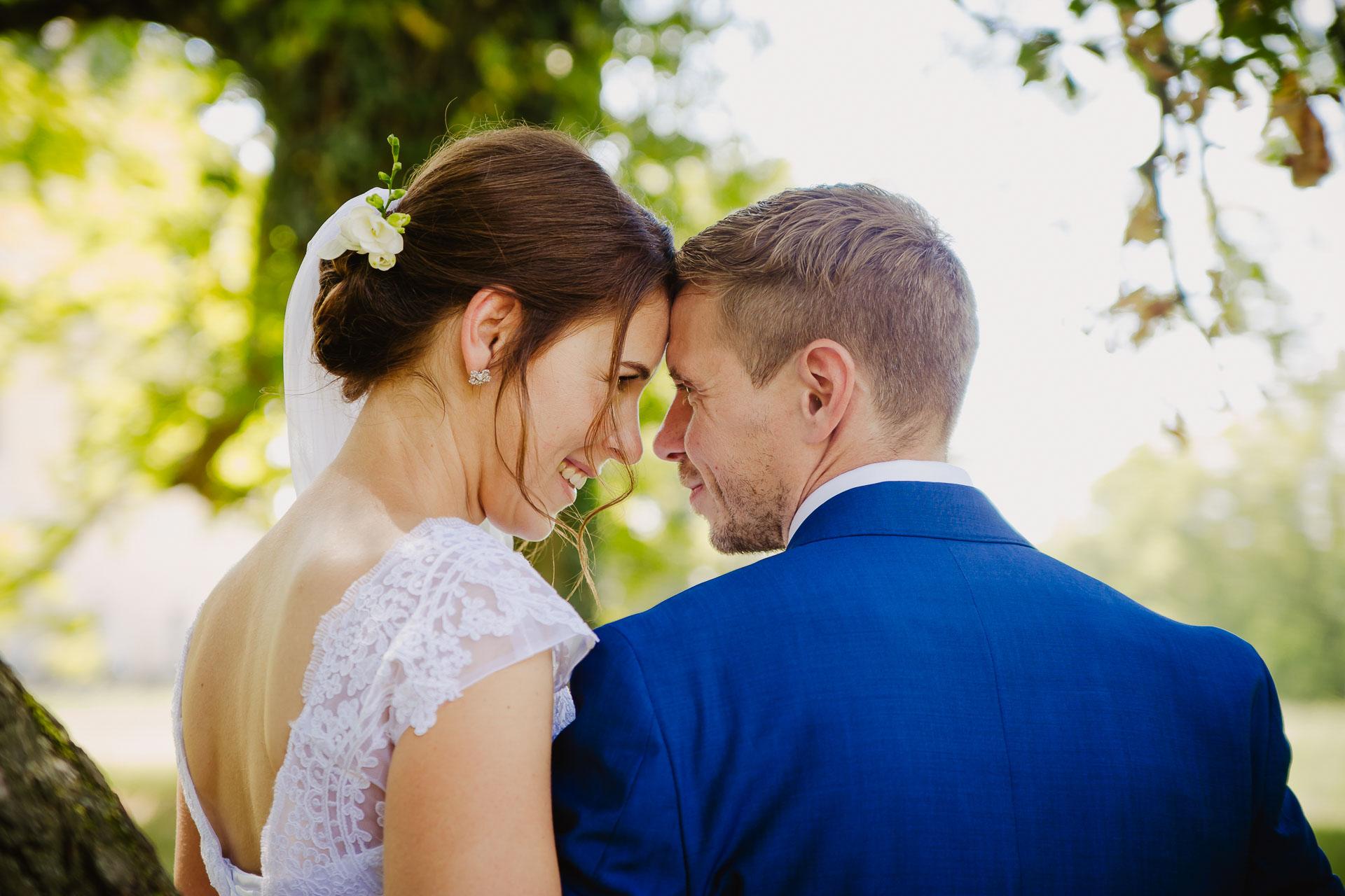 příprava-svatebního-obřadu-Lysá-nad-Labem-svatební-agentura-Svatbavenku-152