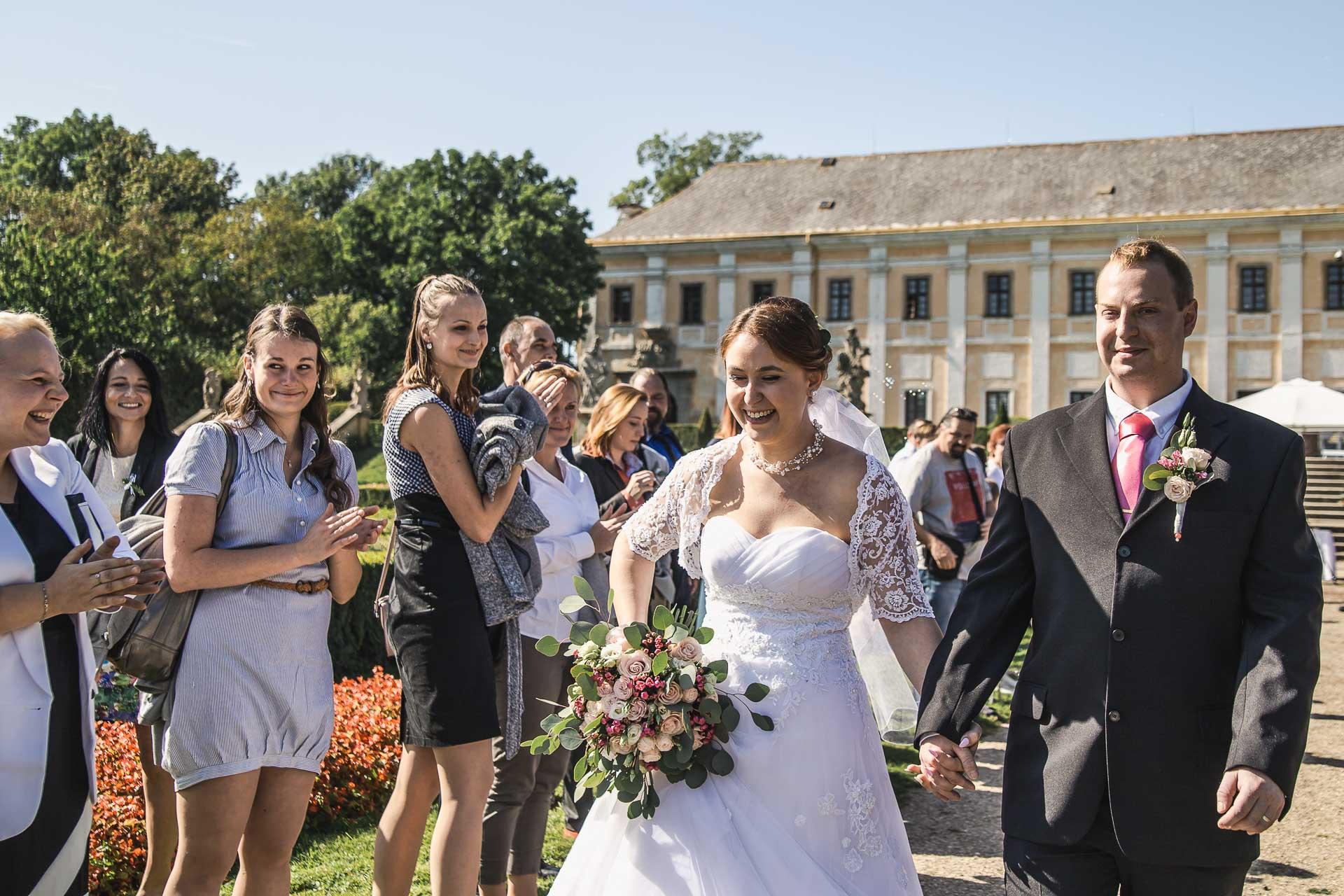 příprava-svatebního-obřadu-Lysá-nad-Labem-svatební-agentura-Svatbavenku-156