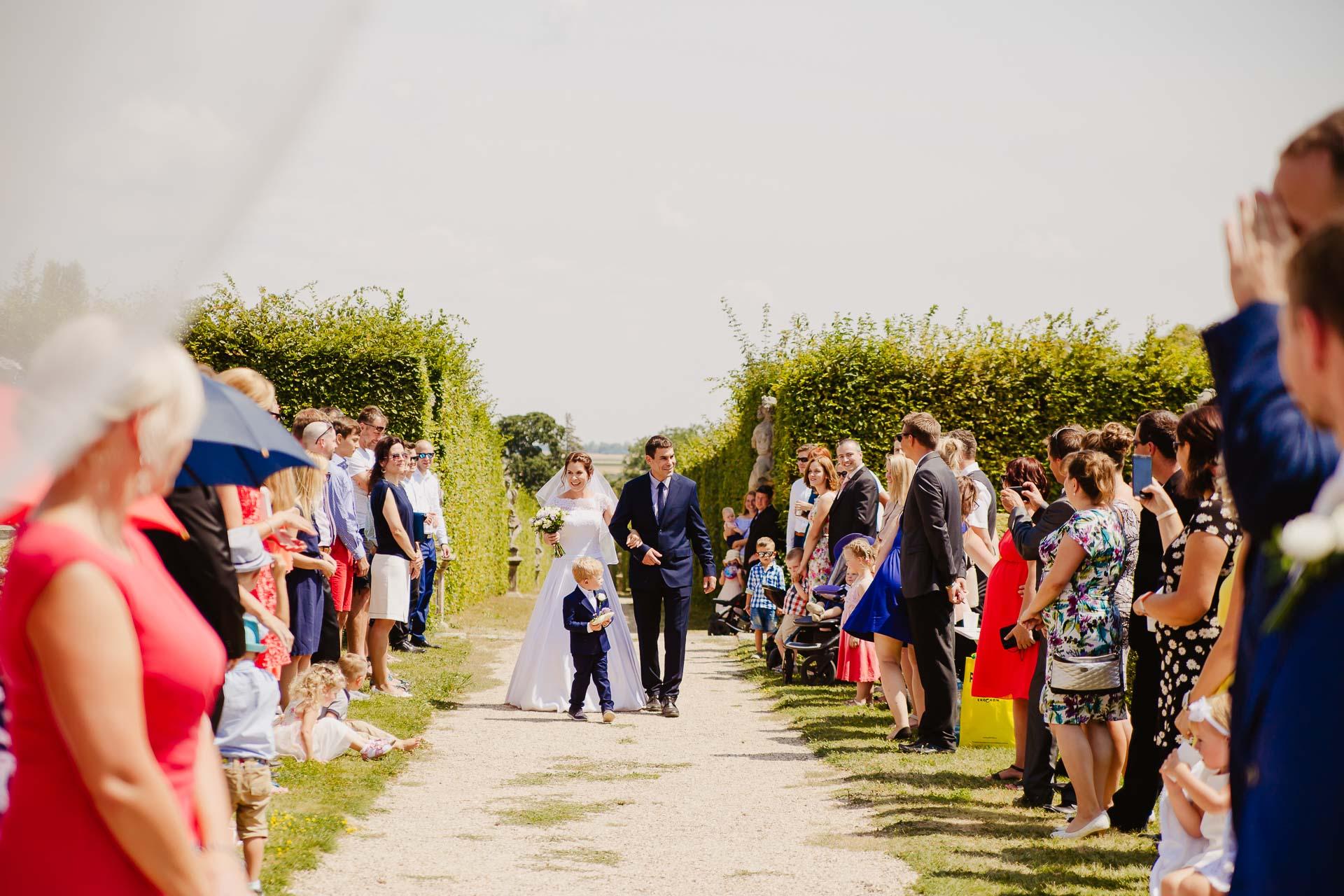 příprava-svatebního-obřadu-Lysá-nad-Labem-svatební-agentura-Svatbavenku-19