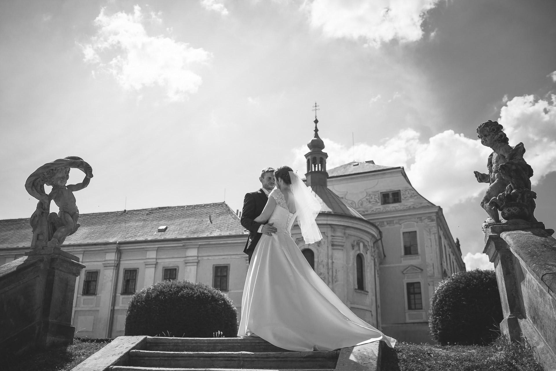příprava-svatebního-obřadu-Lysá-nad-Labem-svatební-agentura-Svatbavenku-205