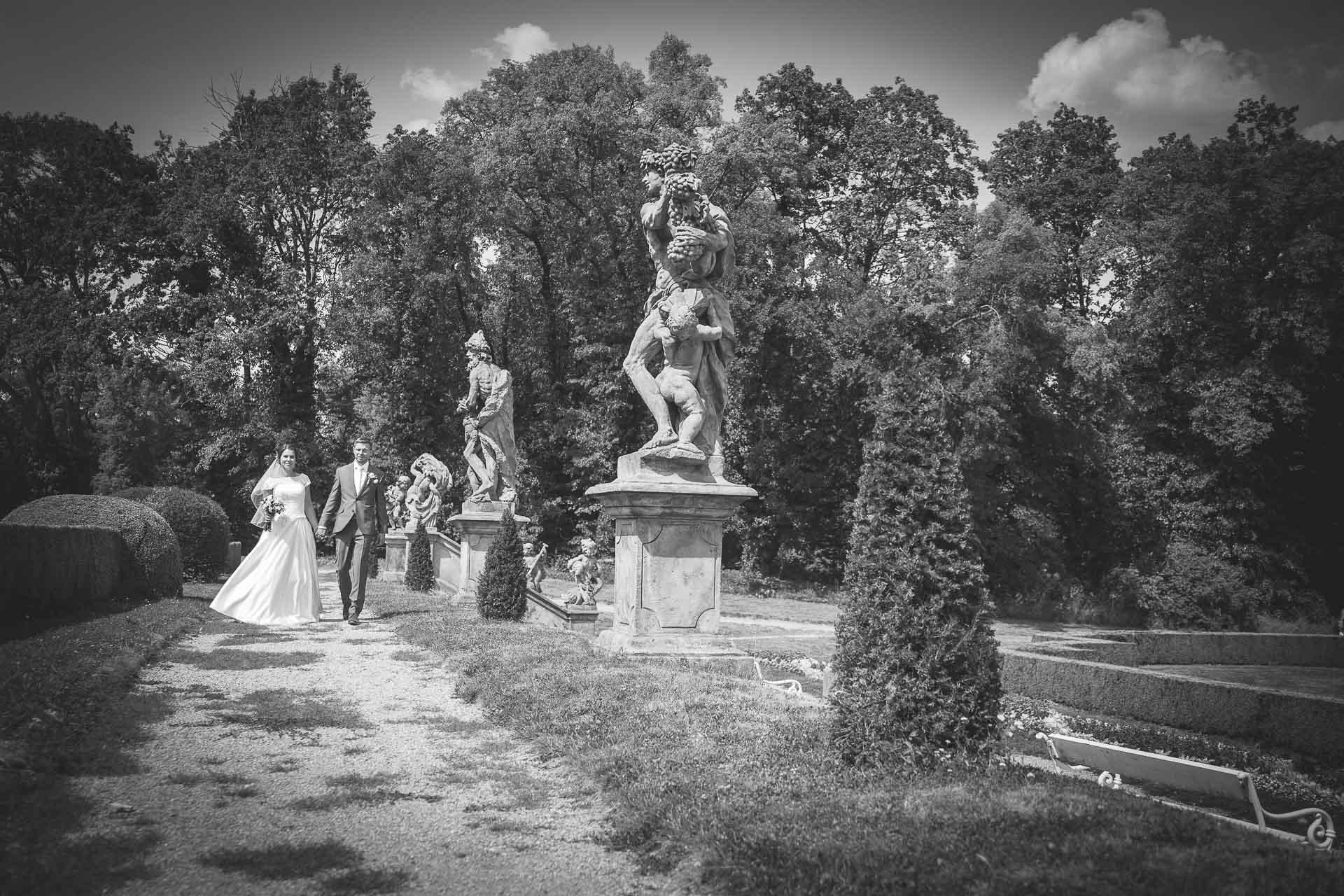 příprava-svatebního-obřadu-Lysá-nad-Labem-svatební-agentura-Svatbavenku-214