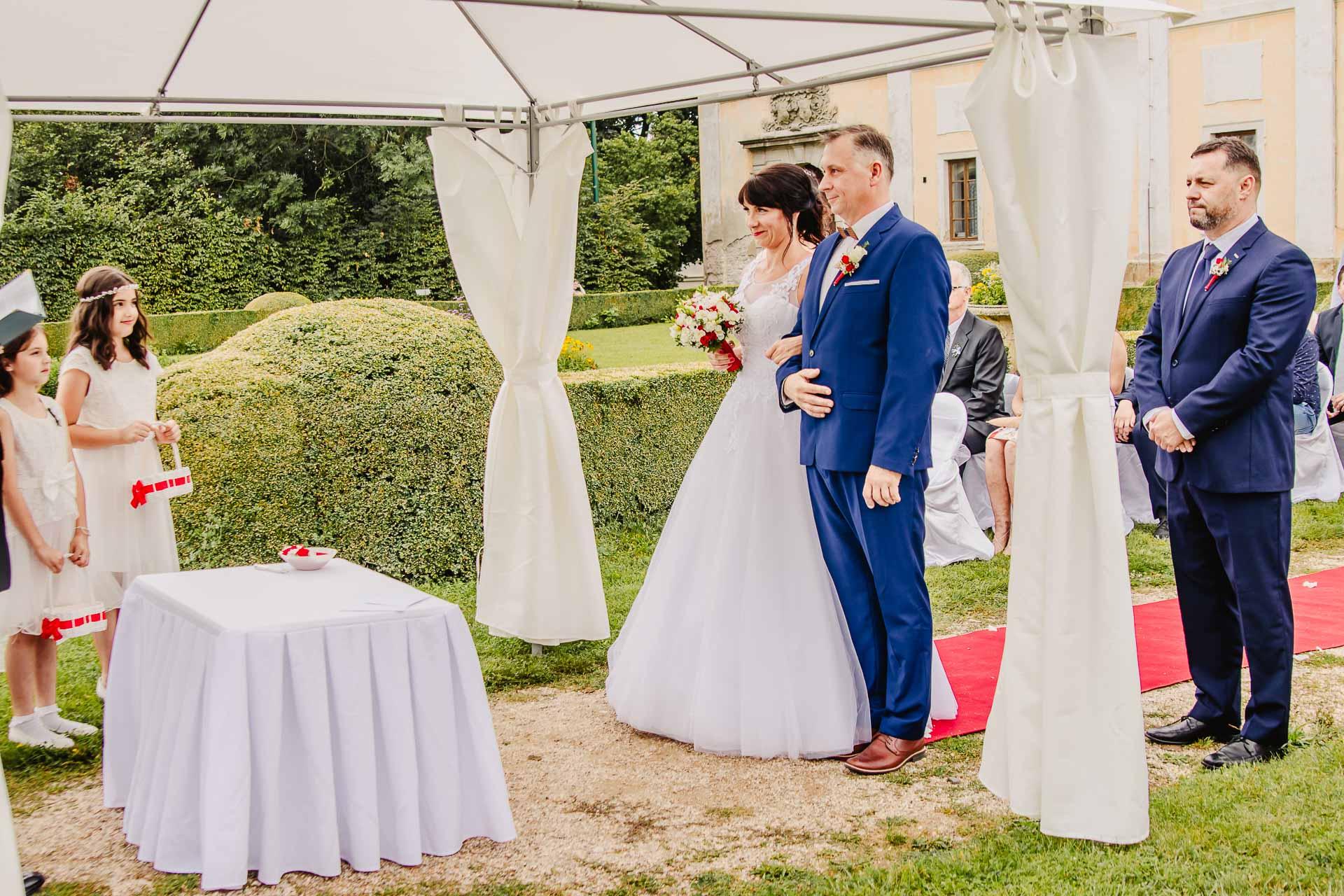 příprava-svatebního-obřadu-Lysá-nad-Labem-svatební-agentura-Svatbavenku-22