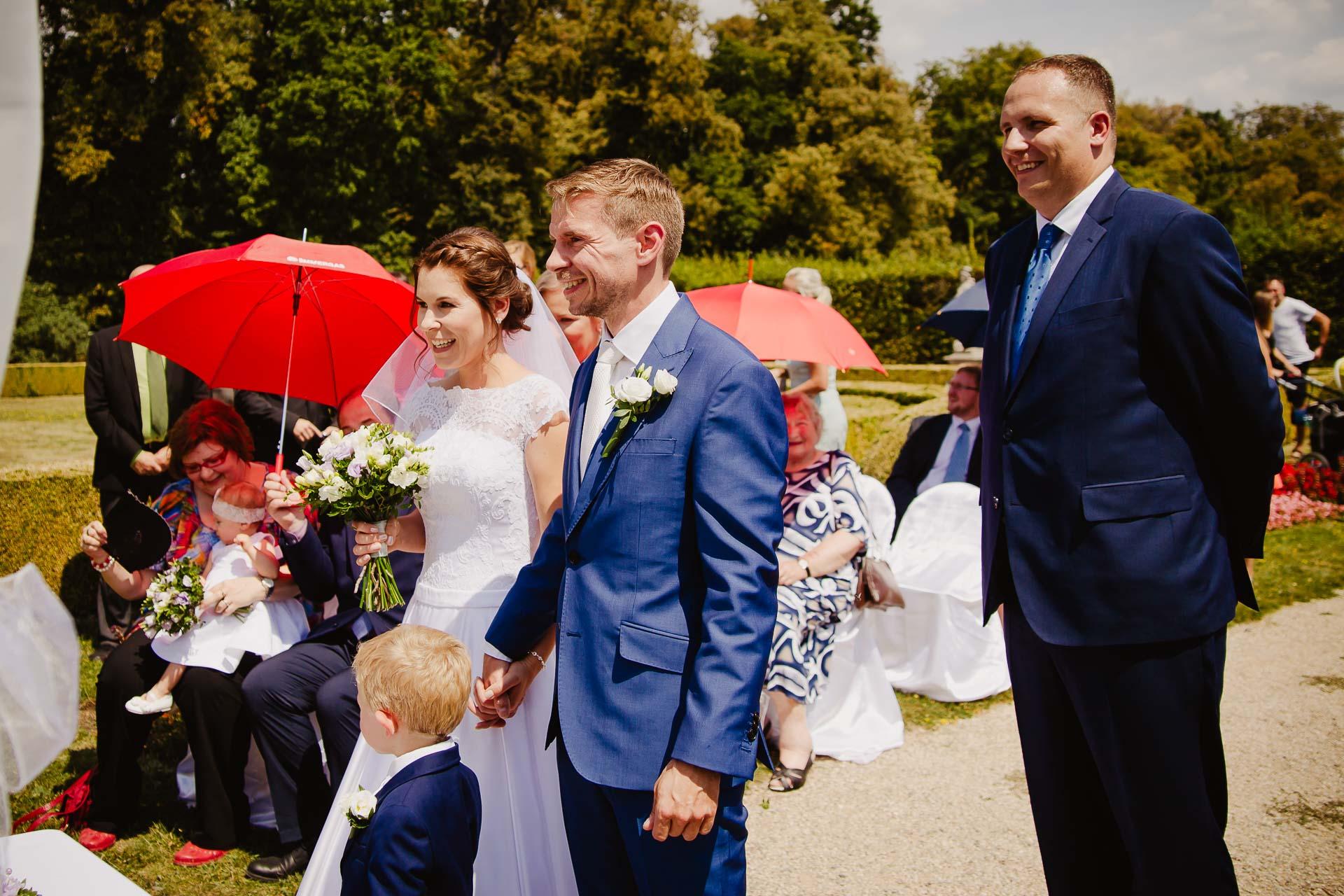 příprava-svatebního-obřadu-Lysá-nad-Labem-svatební-agentura-Svatbavenku-23