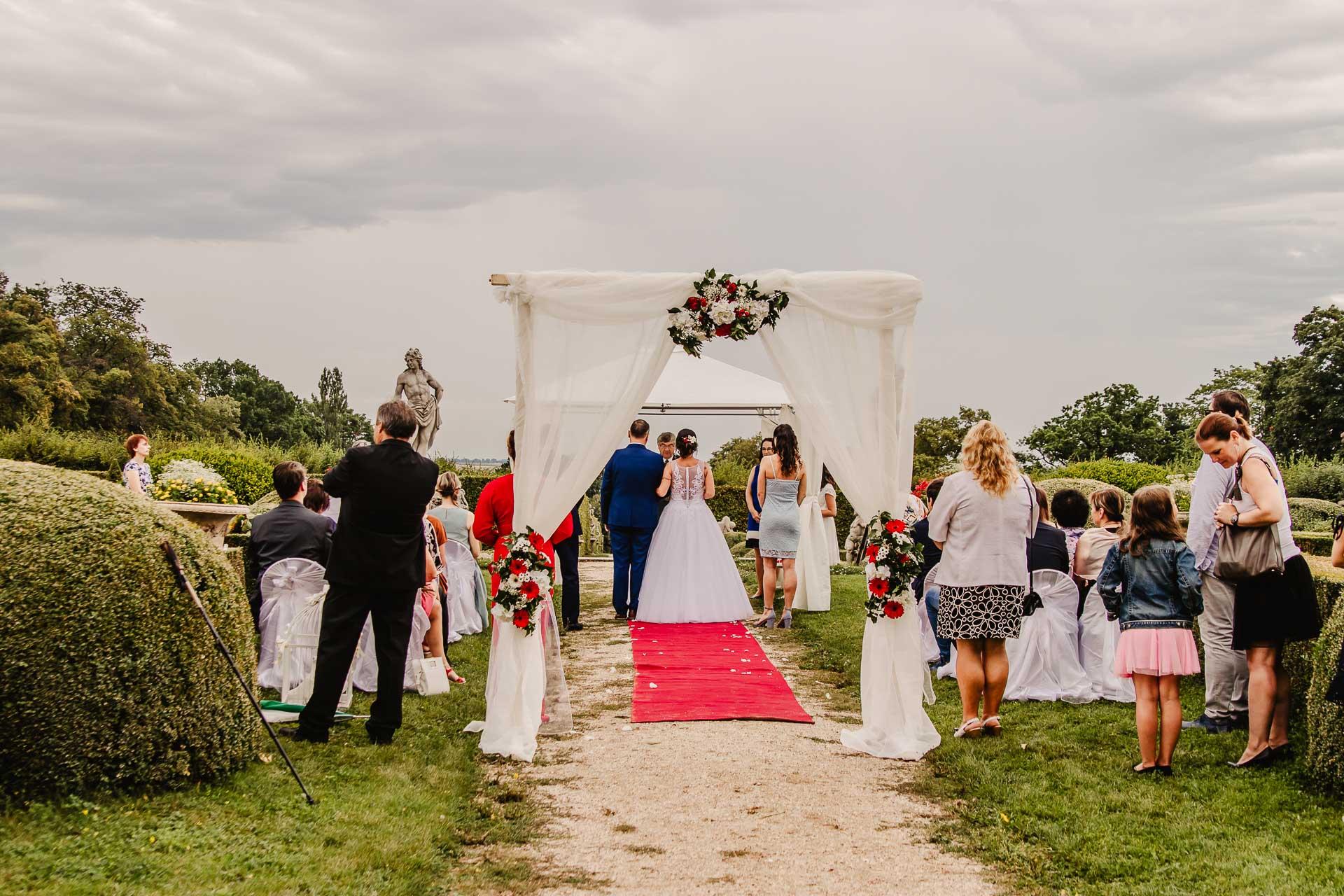 příprava-svatebního-obřadu-Lysá-nad-Labem-svatební-agentura-Svatbavenku-26