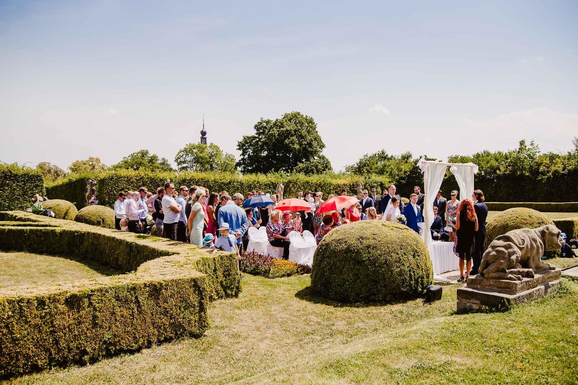 příprava-svatebního-obřadu-Lysá-nad-Labem-svatební-agentura-Svatbavenku-29