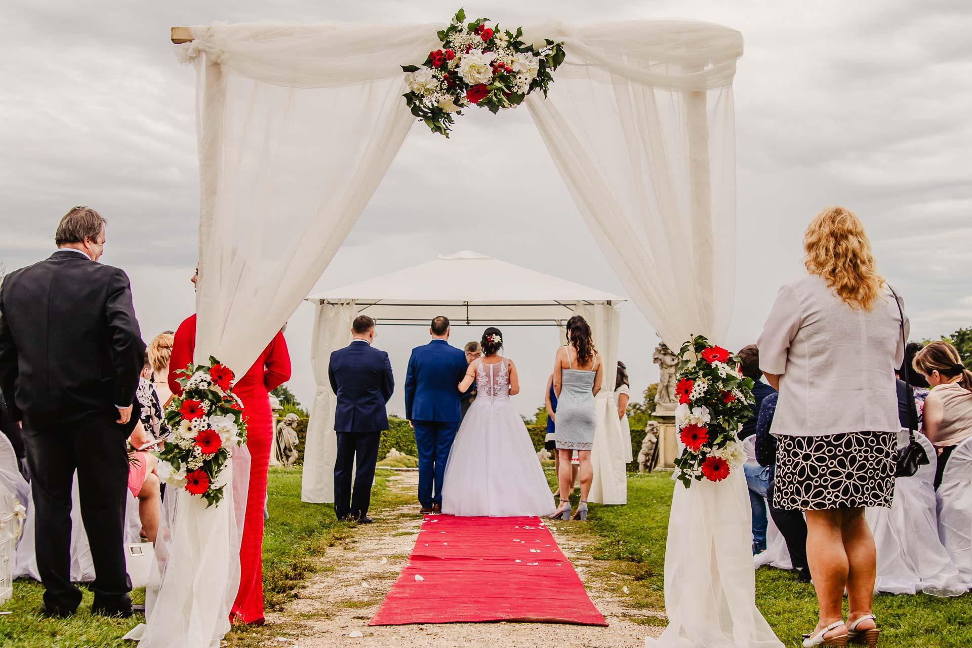 příprava-svatebního-obřadu-Lysá-nad-Labem-svatební-agentura-Svatbavenku-30