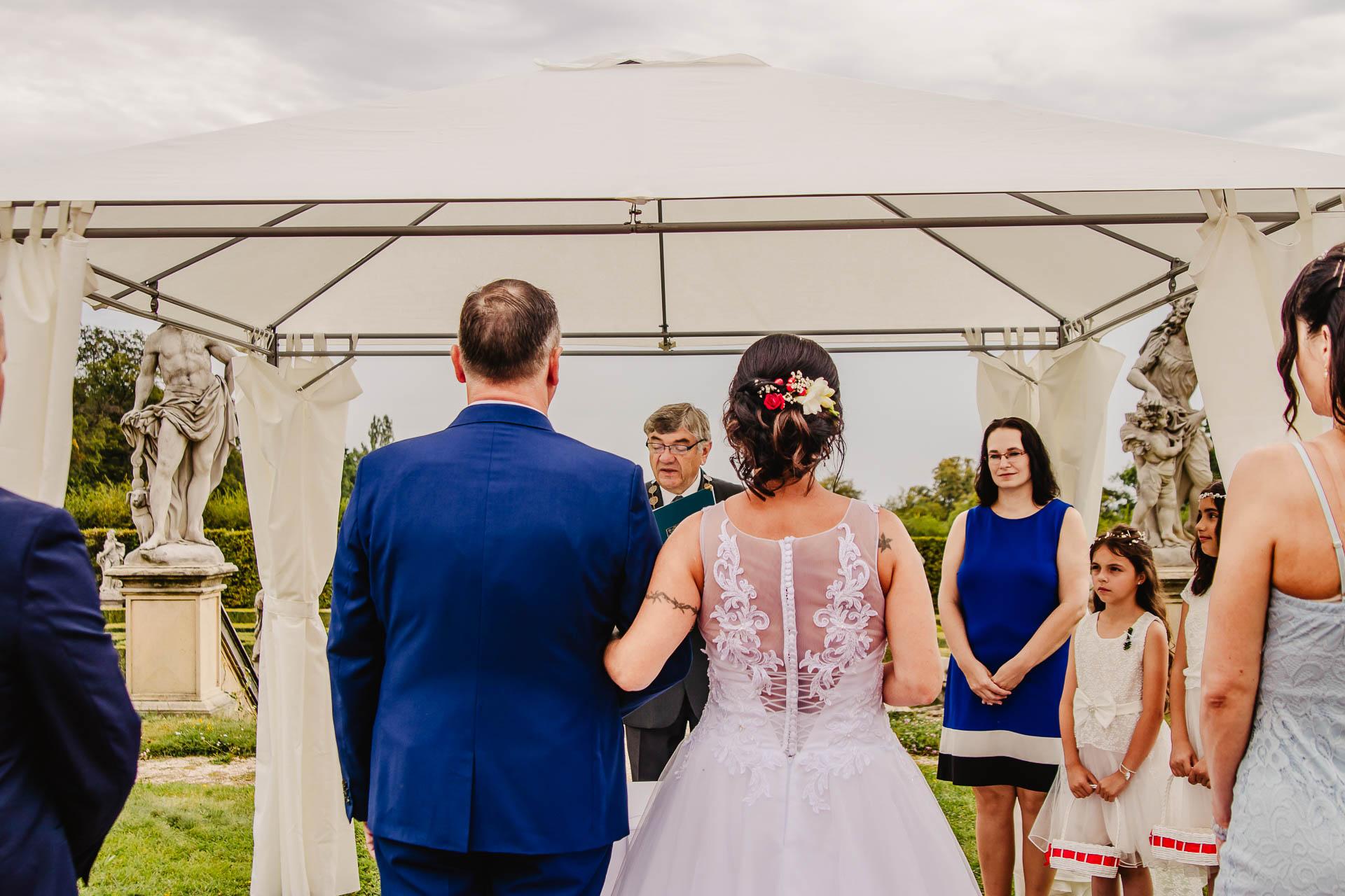 příprava-svatebního-obřadu-Lysá-nad-Labem-svatební-agentura-Svatbavenku-31
