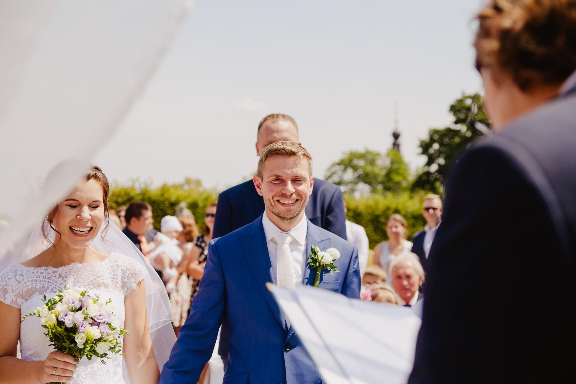 příprava-svatebního-obřadu-Lysá-nad-Labem-svatební-agentura-Svatbavenku-34
