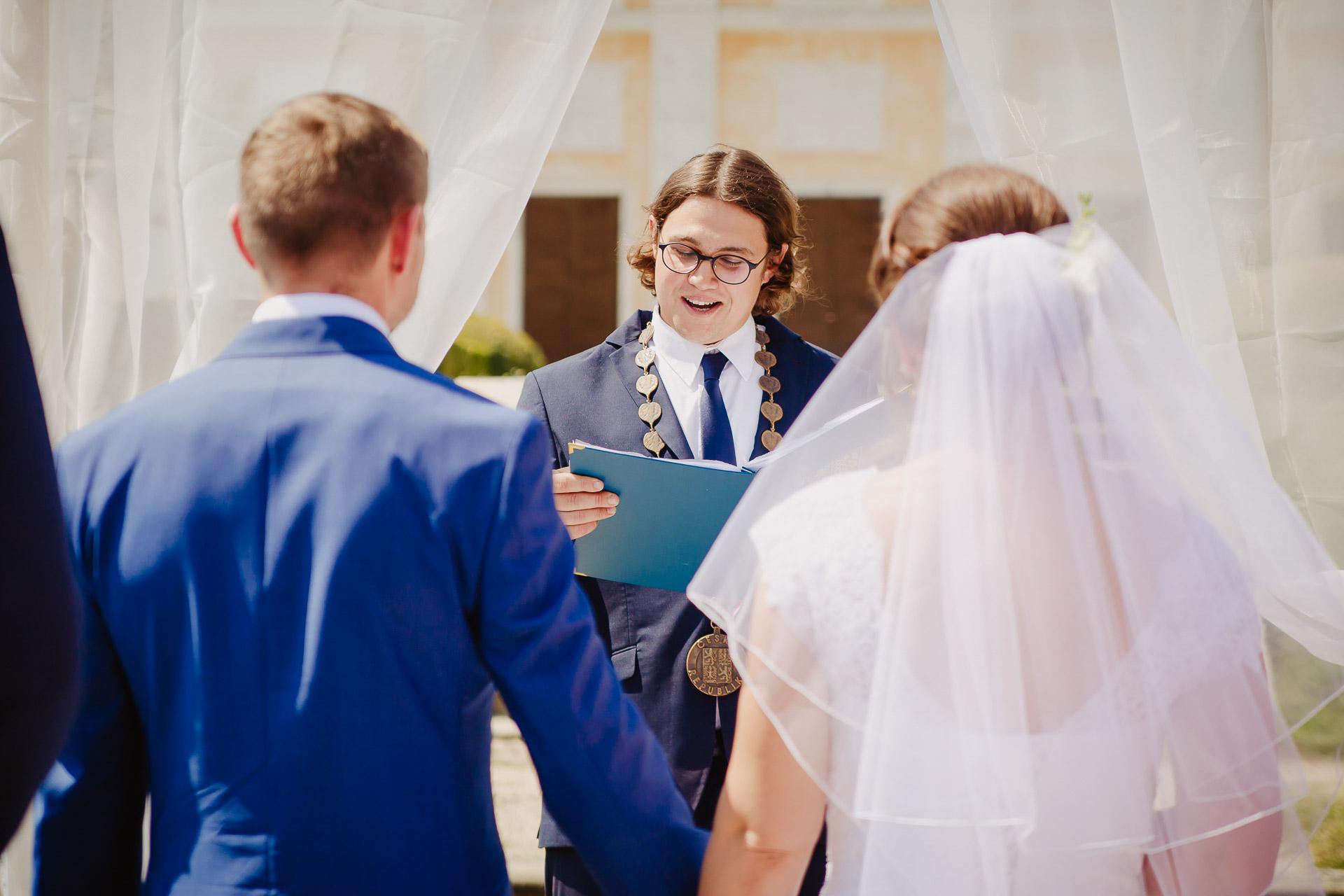 příprava-svatebního-obřadu-Lysá-nad-Labem-svatební-agentura-Svatbavenku-39
