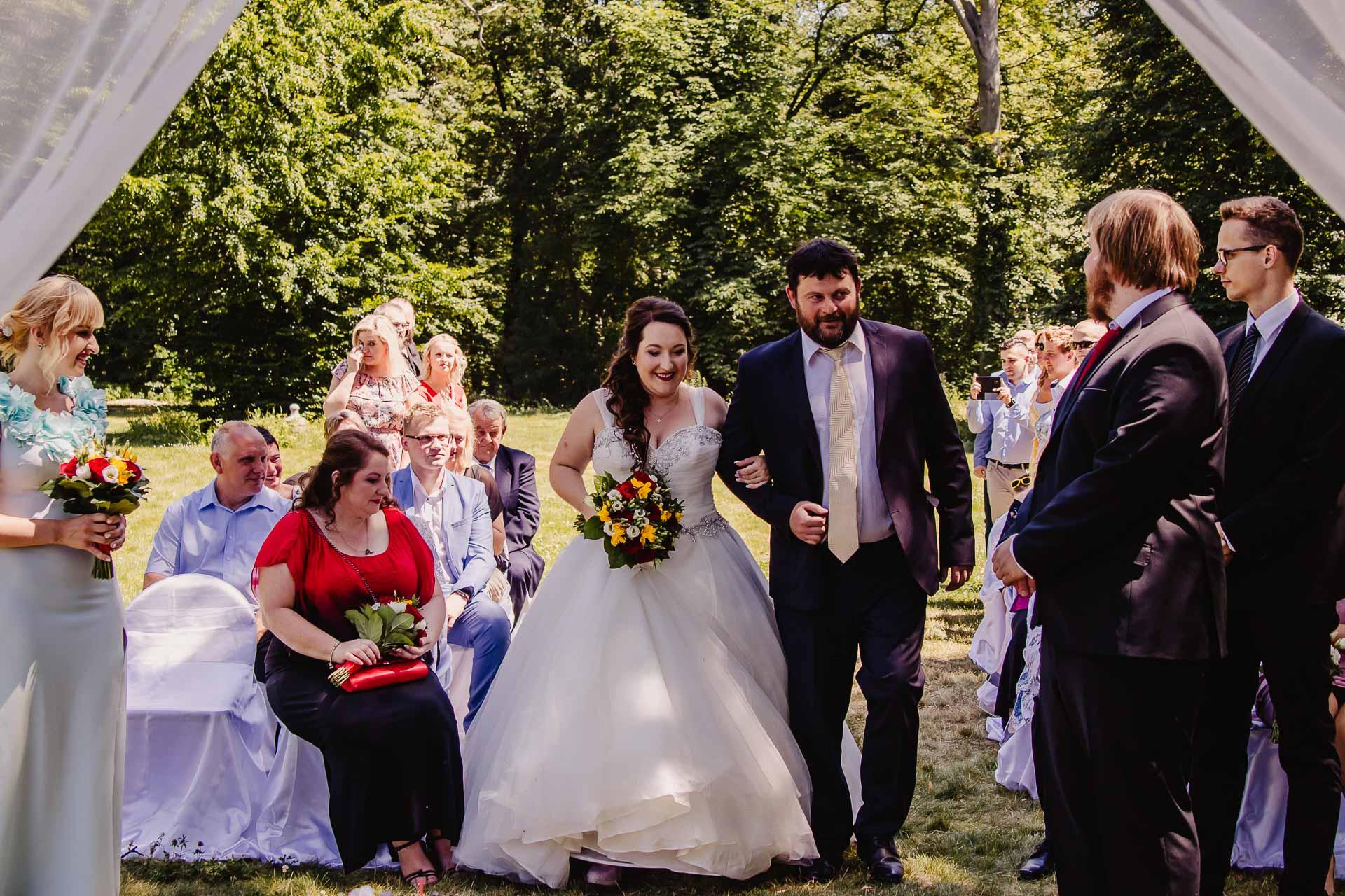 příprava-svatebního-obřadu-Lysá-nad-Labem-svatební-agentura-Svatbavenku-4015
