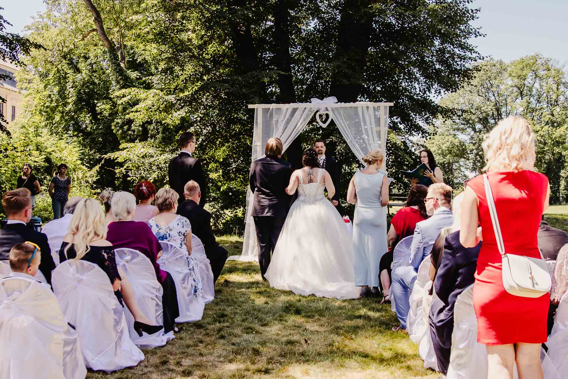 příprava-svatebního-obřadu-Lysá-nad-Labem-svatební-agentura-Svatbavenku-4025