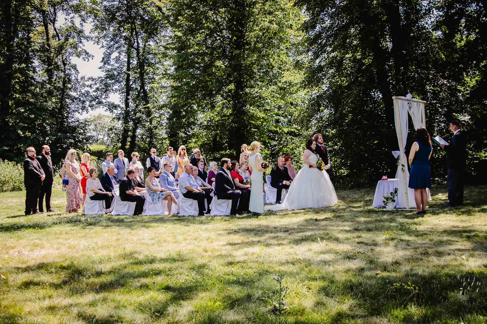 příprava-svatebního-obřadu-Lysá-nad-Labem-svatební-agentura-Svatbavenku-4032
