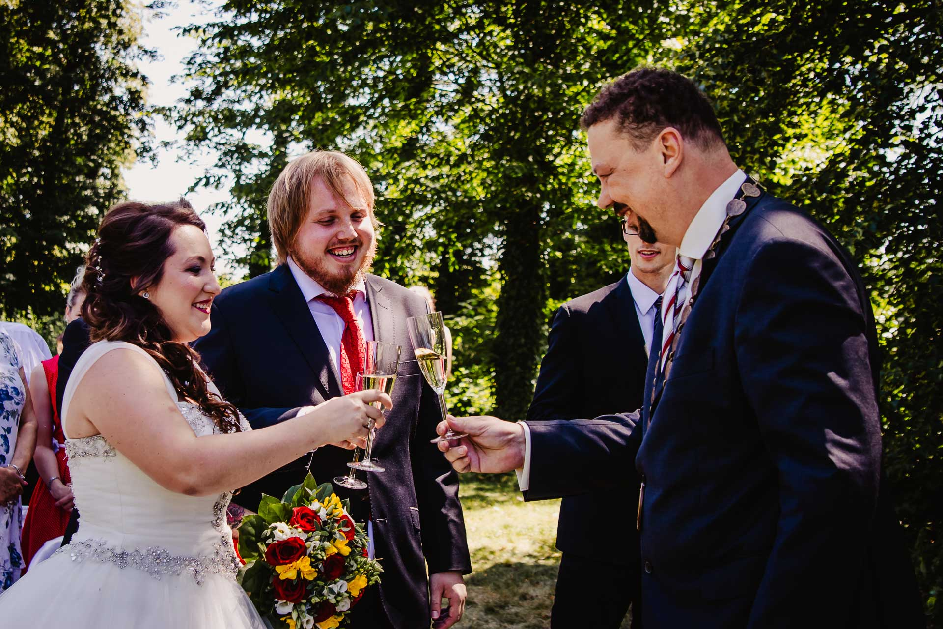 příprava-svatebního-obřadu-Lysá-nad-Labem-svatební-agentura-Svatbavenku-4087