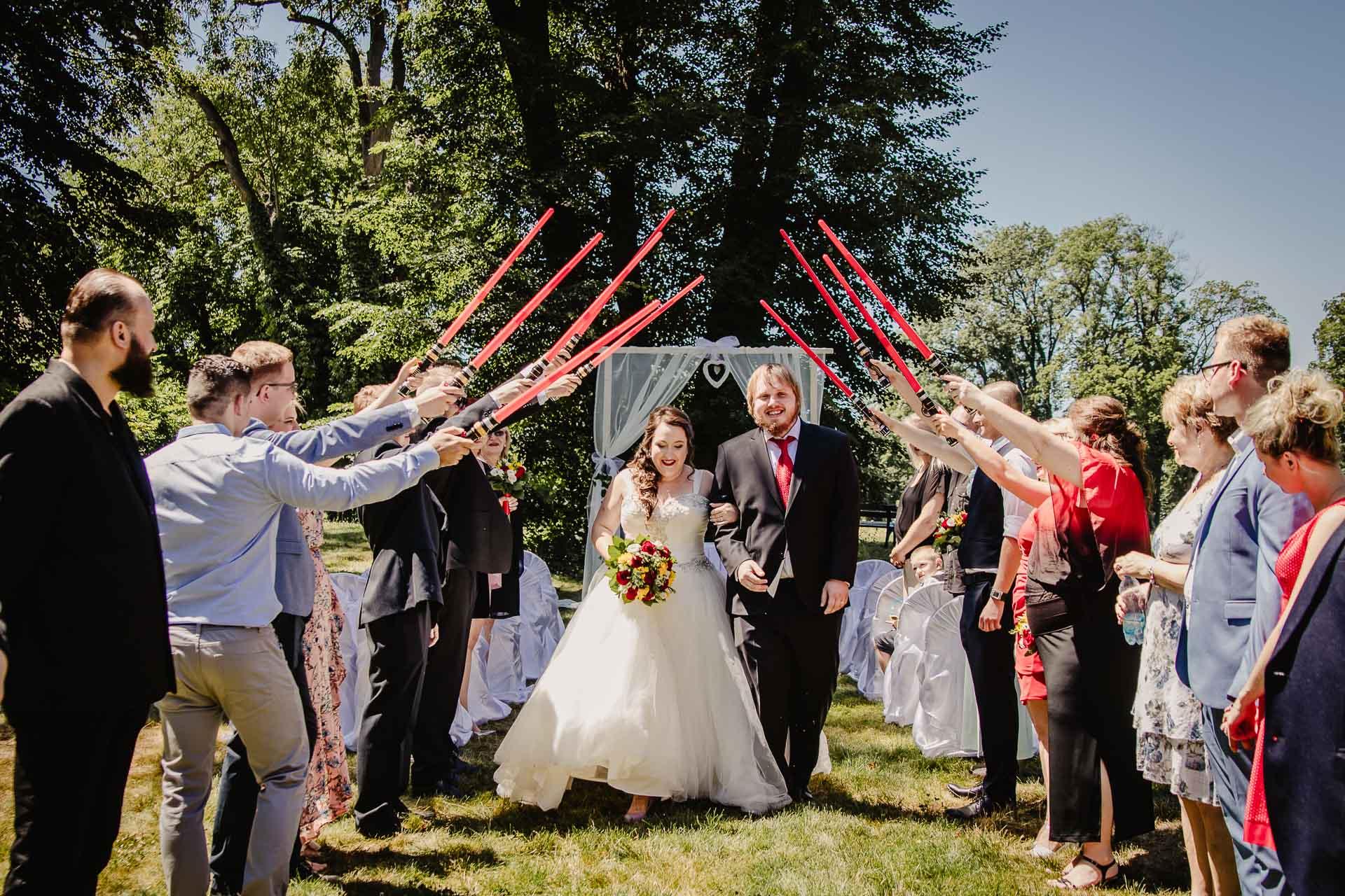 příprava-svatebního-obřadu-Lysá-nad-Labem-svatební-agentura-Svatbavenku-4188