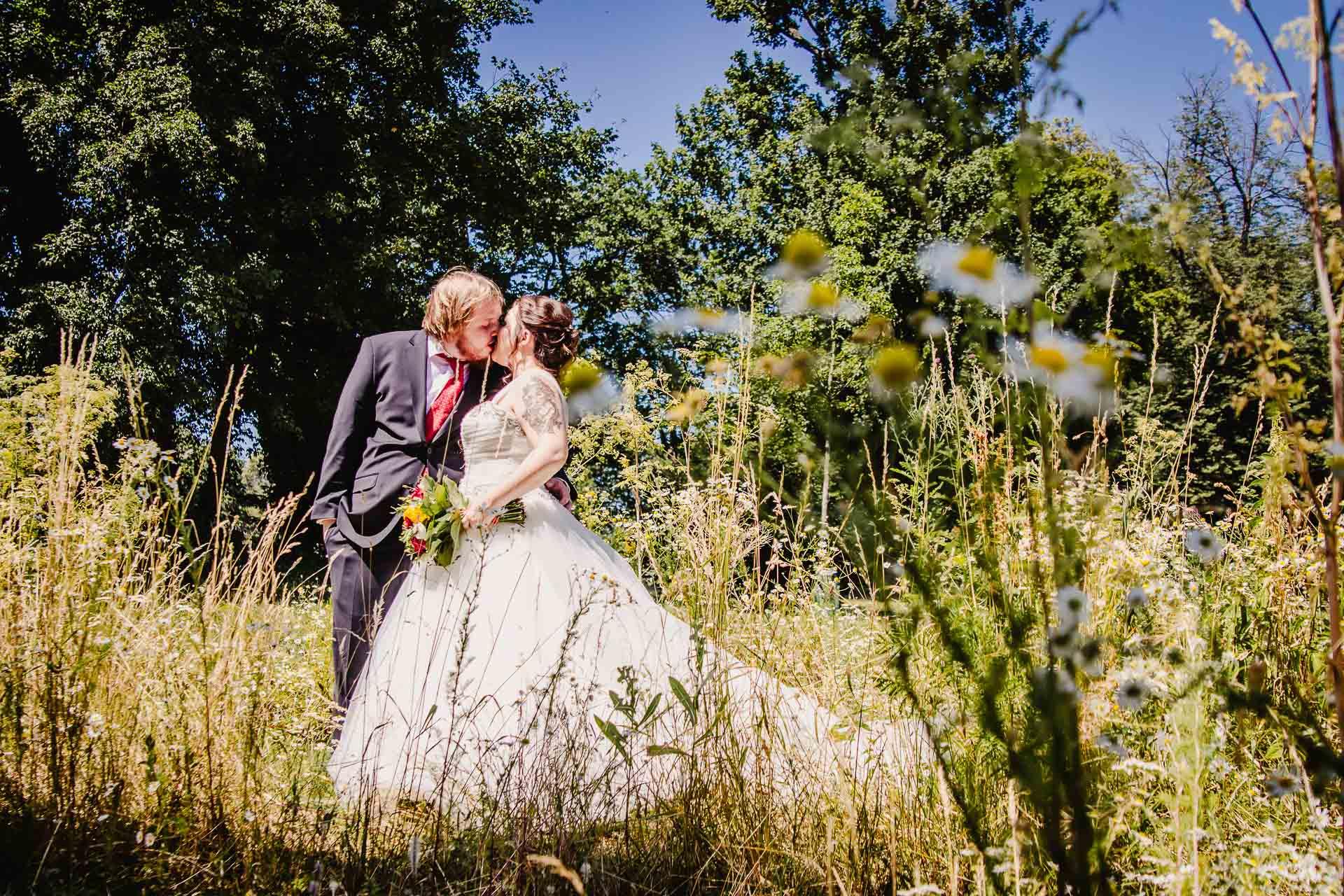 příprava-svatebního-obřadu-Lysá-nad-Labem-svatební-agentura-Svatbavenku-4325