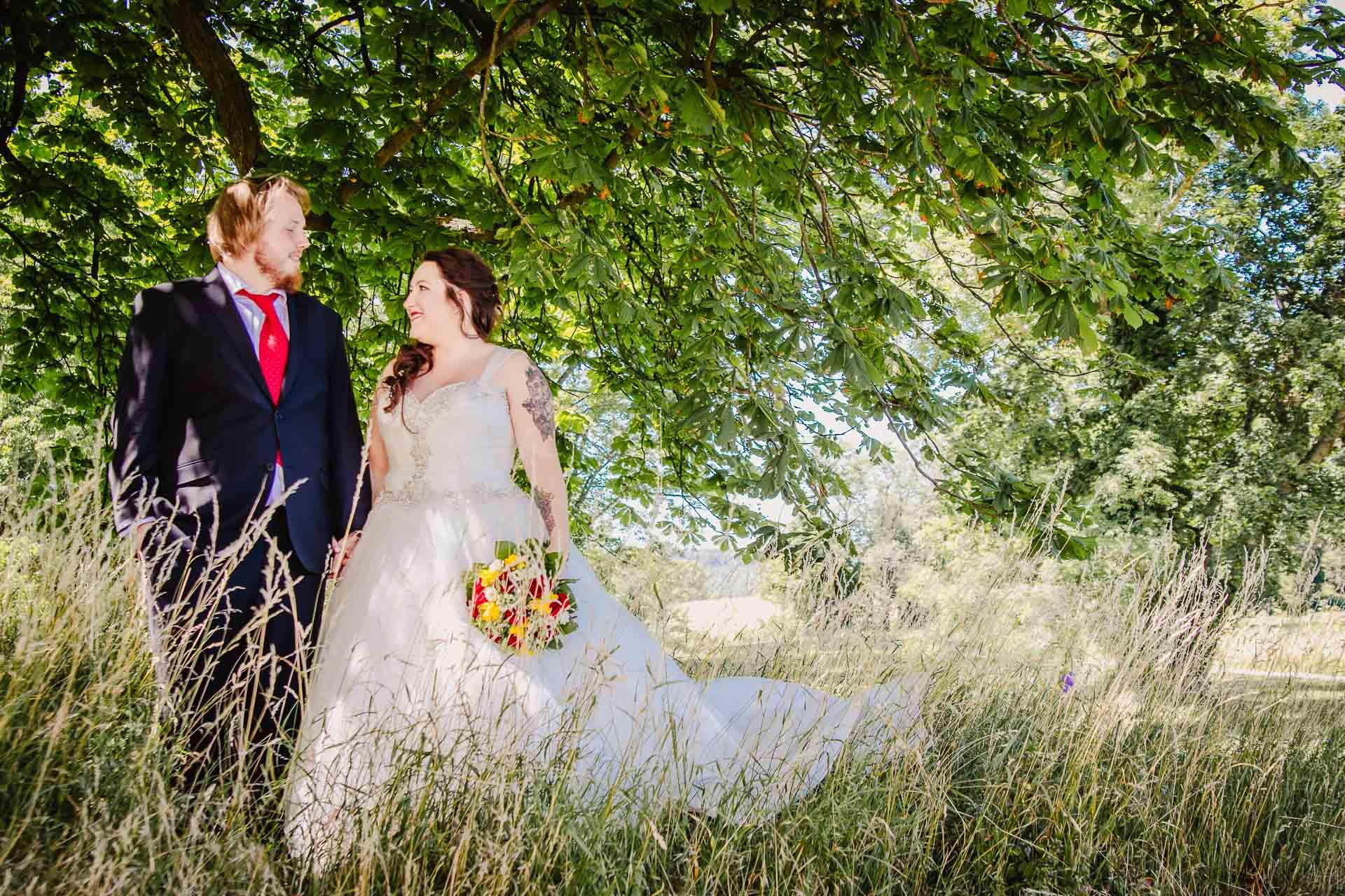 příprava-svatebního-obřadu-Lysá-nad-Labem-svatební-agentura-Svatbavenku-4354