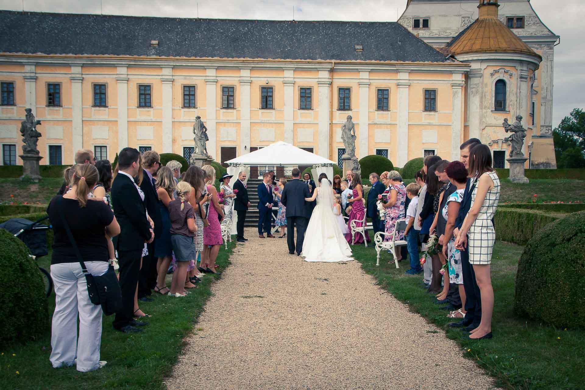 příprava-svatebního-obřadu-Lysá-nad-Labem-svatební-agentura-Svatbavenku-5