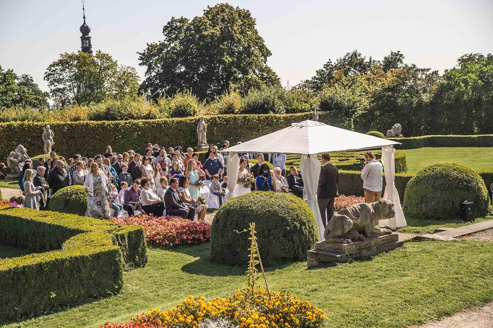 příprava-svatebního-obřadu-Lysá-nad-Labem-svatební-agentura-Svatbavenku-50