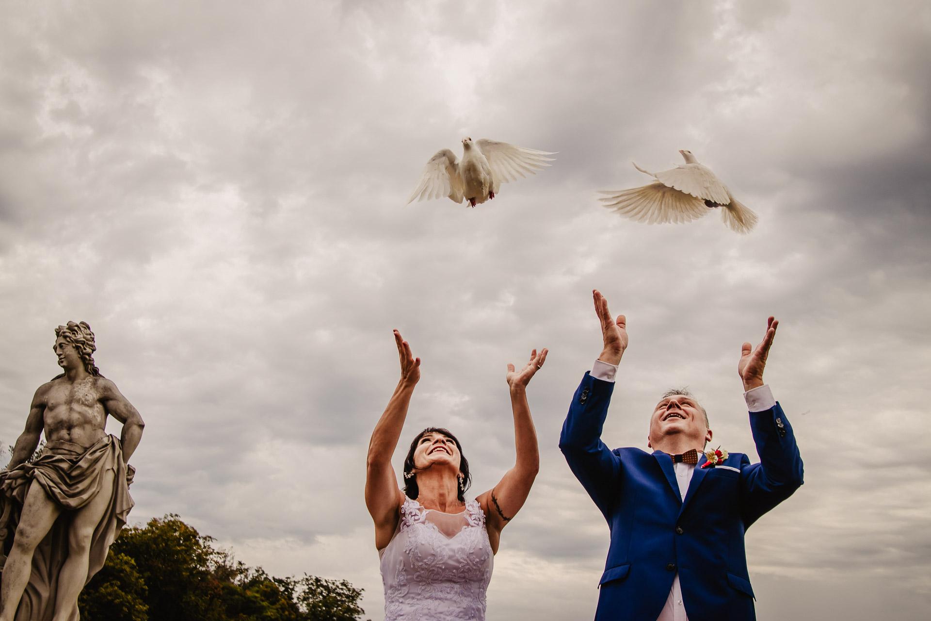 příprava-svatebního-obřadu-Lysá-nad-Labem-svatební-agentura-Svatbavenku-7