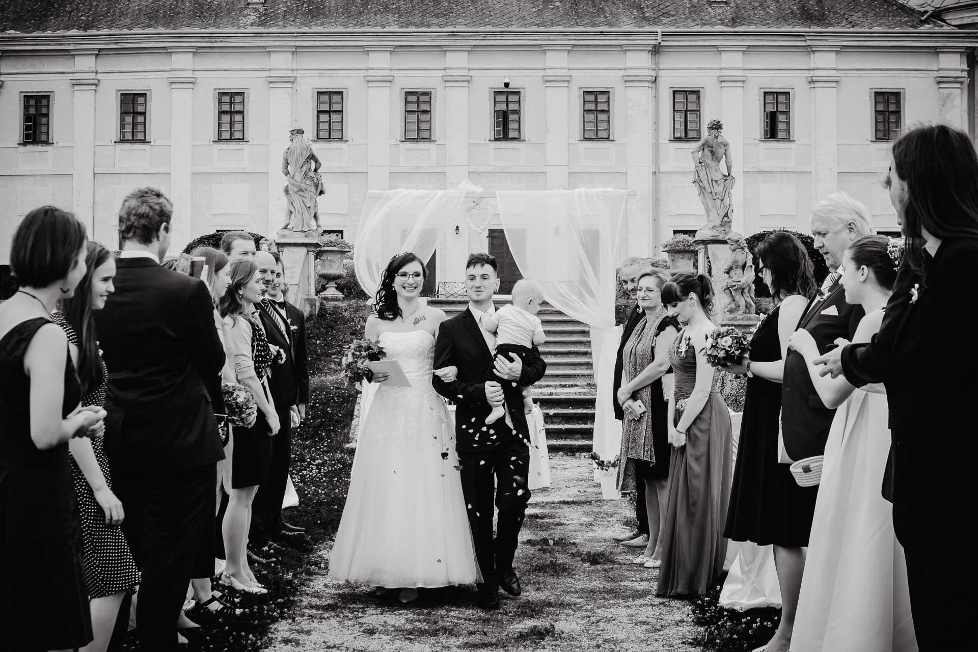 příprava-svatebního-obřadu-Lysá-nad-Labem-svatební-agentura-Svatbavenku-7292