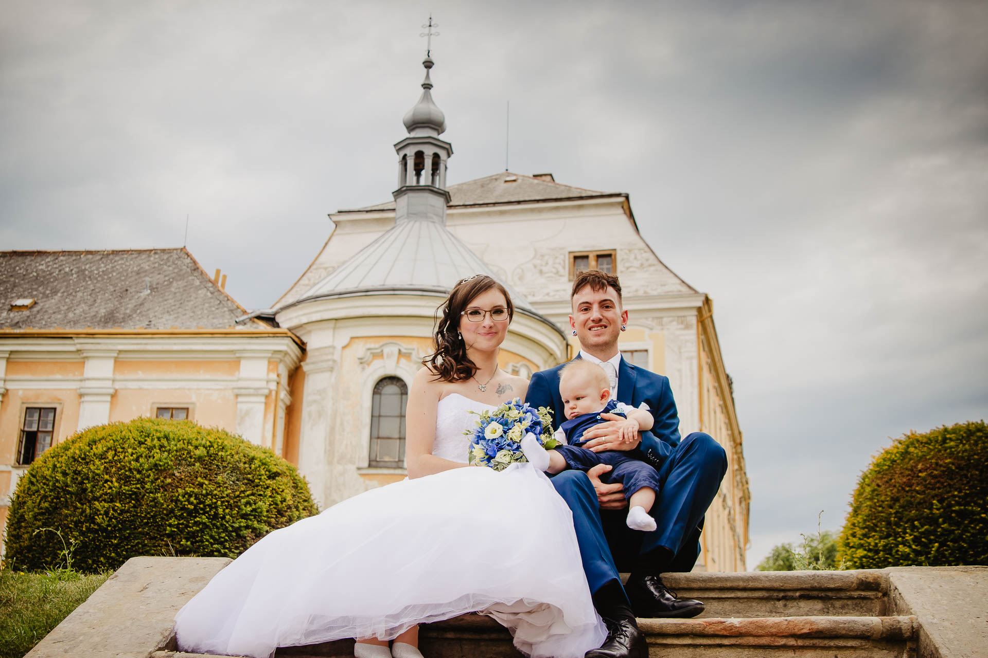 příprava-svatebního-obřadu-Lysá-nad-Labem-svatební-agentura-Svatbavenku-7301