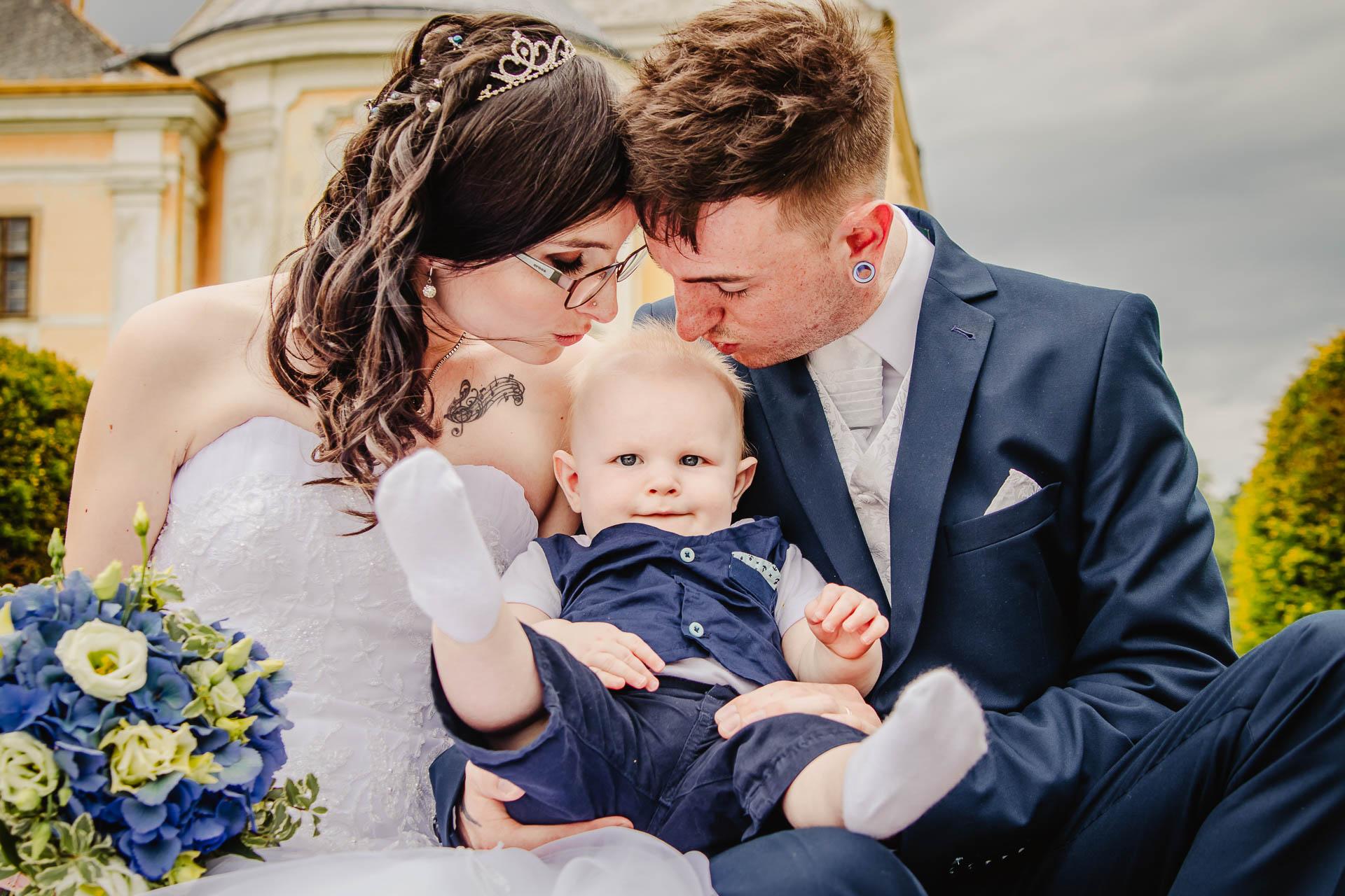 příprava-svatebního-obřadu-Lysá-nad-Labem-svatební-agentura-Svatbavenku-7308