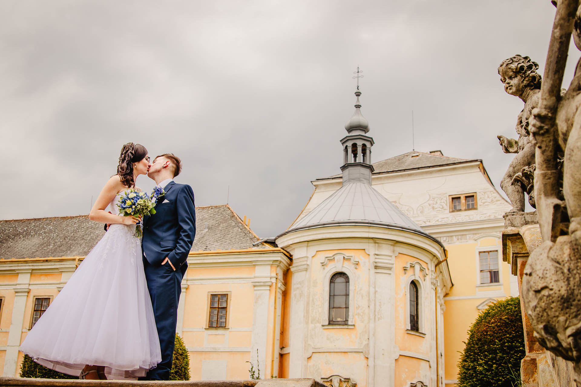 příprava-svatebního-obřadu-Lysá-nad-Labem-svatební-agentura-Svatbavenku-7312