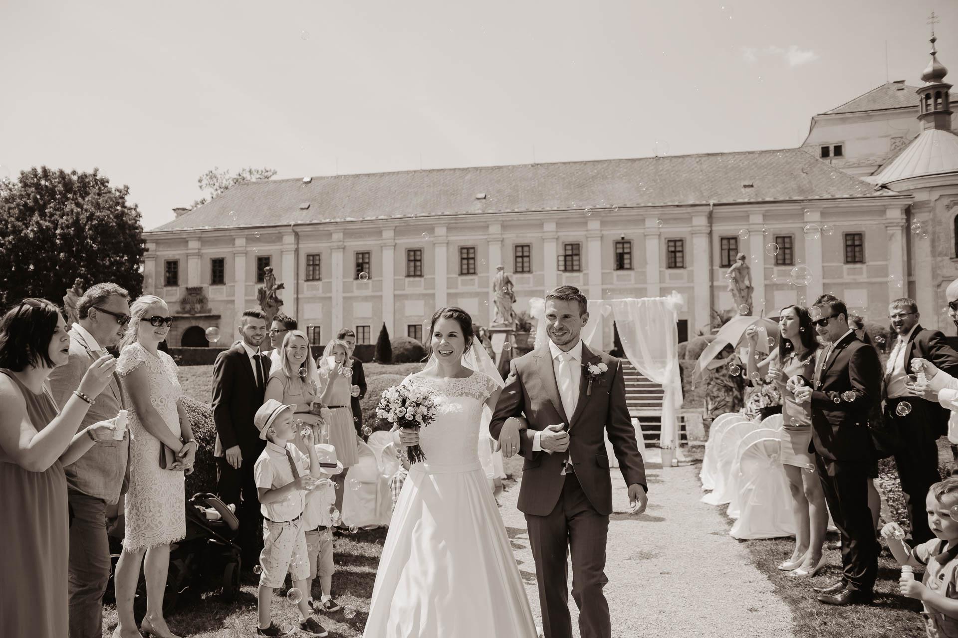 příprava-svatebního-obřadu-Lysá-nad-Labem-svatební-agentura-Svatbavenku-84