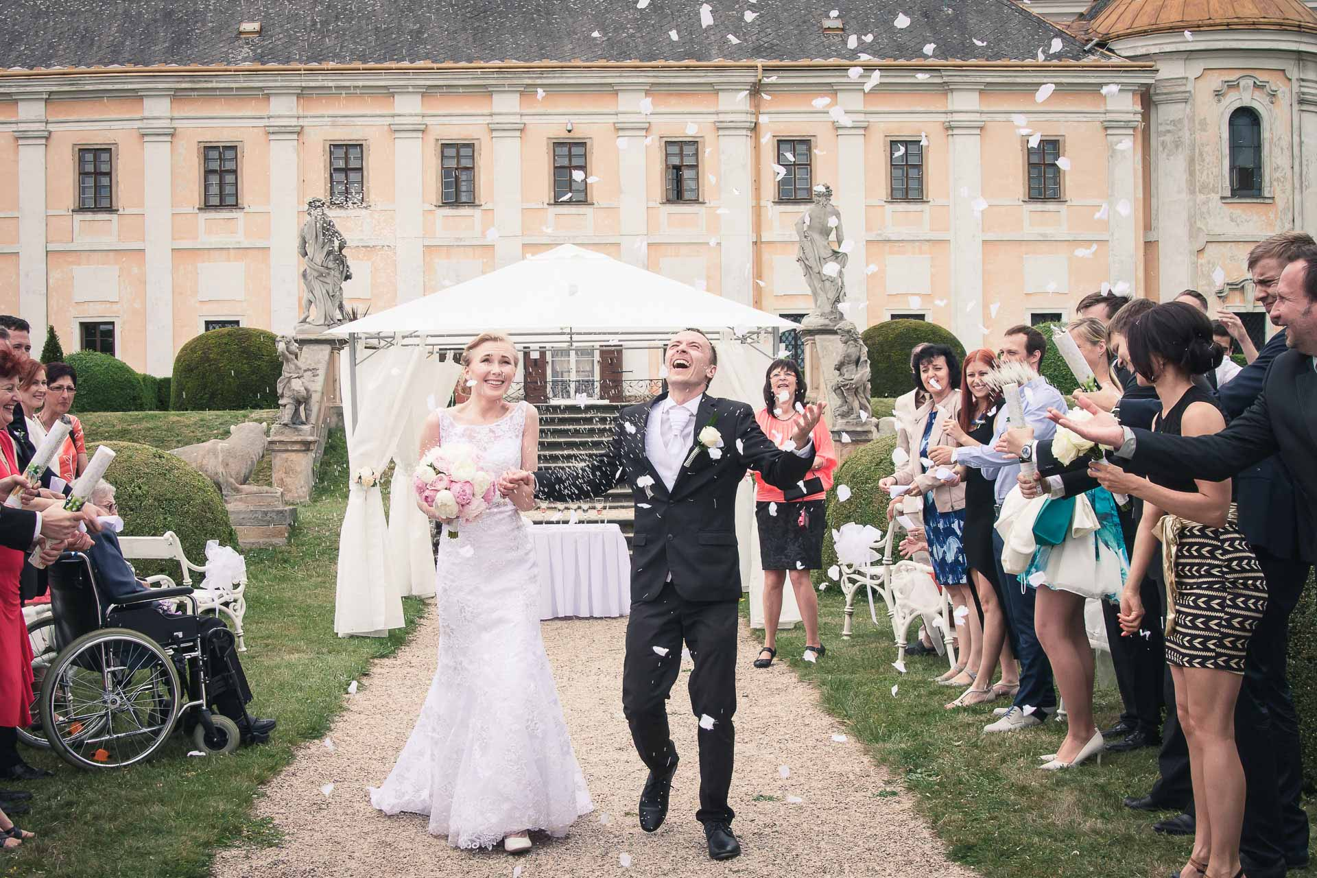 příprava-svatebního-obřadu-Lysá-nad-Labem-svatební-agentura-Svatbavenku-9152