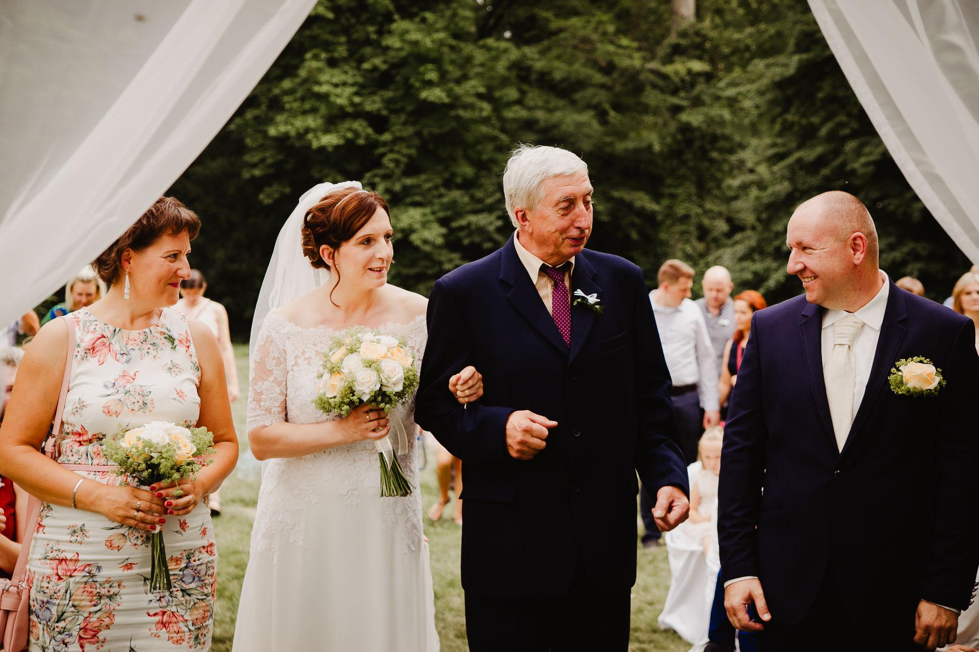 příprava-svatebního-obřadu-Lysá-nad-Labem-svatební-agentura-Svatbavenku-9175