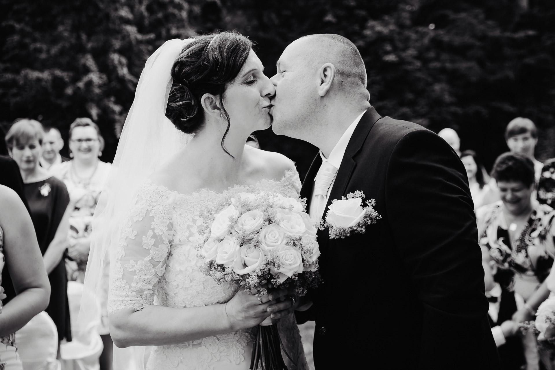 příprava-svatebního-obřadu-Lysá-nad-Labem-svatební-agentura-Svatbavenku-9229