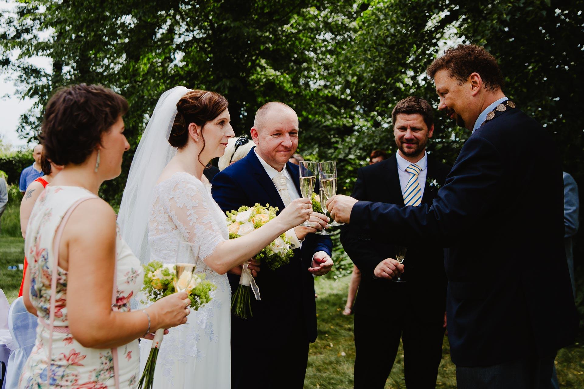 příprava-svatebního-obřadu-Lysá-nad-Labem-svatební-agentura-Svatbavenku-9245