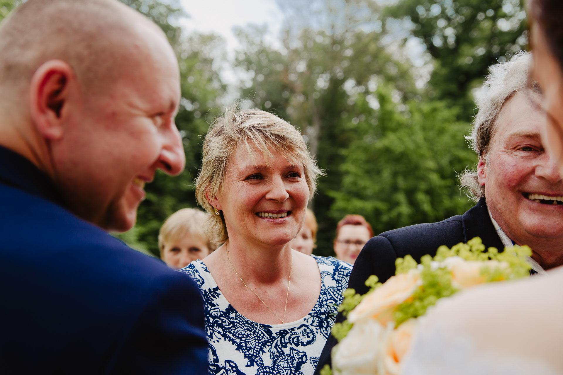 příprava-svatebního-obřadu-Lysá-nad-Labem-svatební-agentura-Svatbavenku-9272