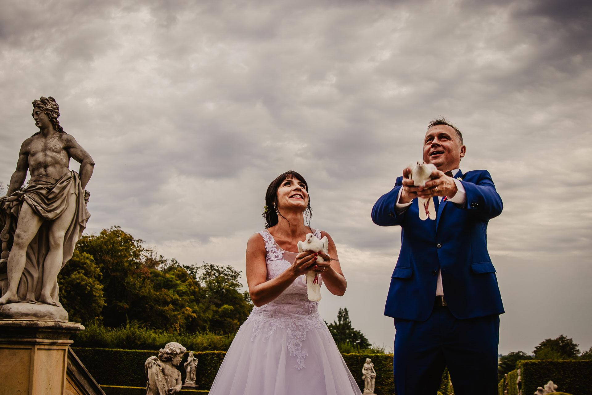 příprava-svatebního-obřadu-Lysá-nad-Labem-svatební-agentura-Svatbavenku-9680