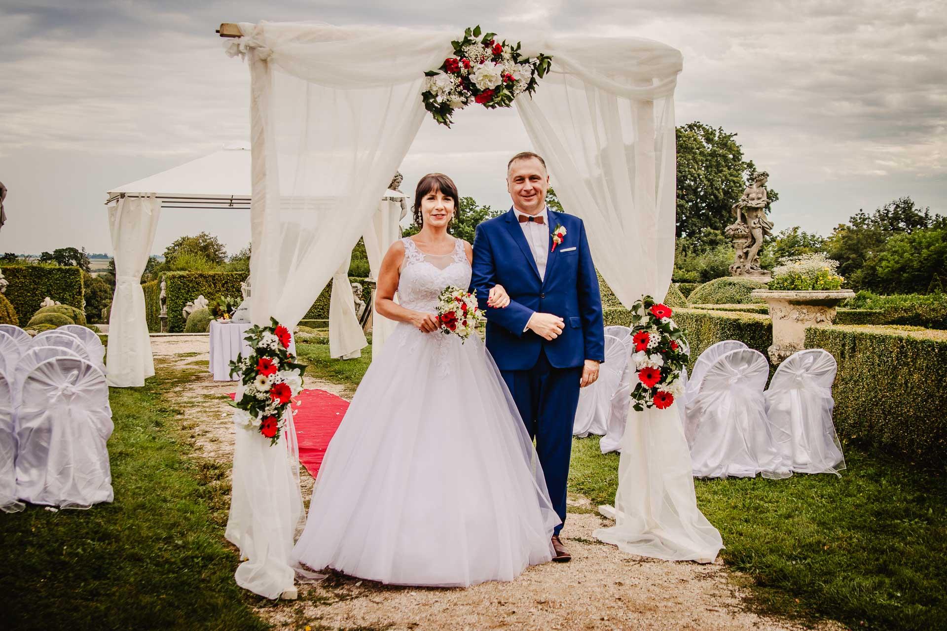 příprava-svatebního-obřadu-Lysá-nad-Labem-svatební-agentura-Svatbavenku-9737
