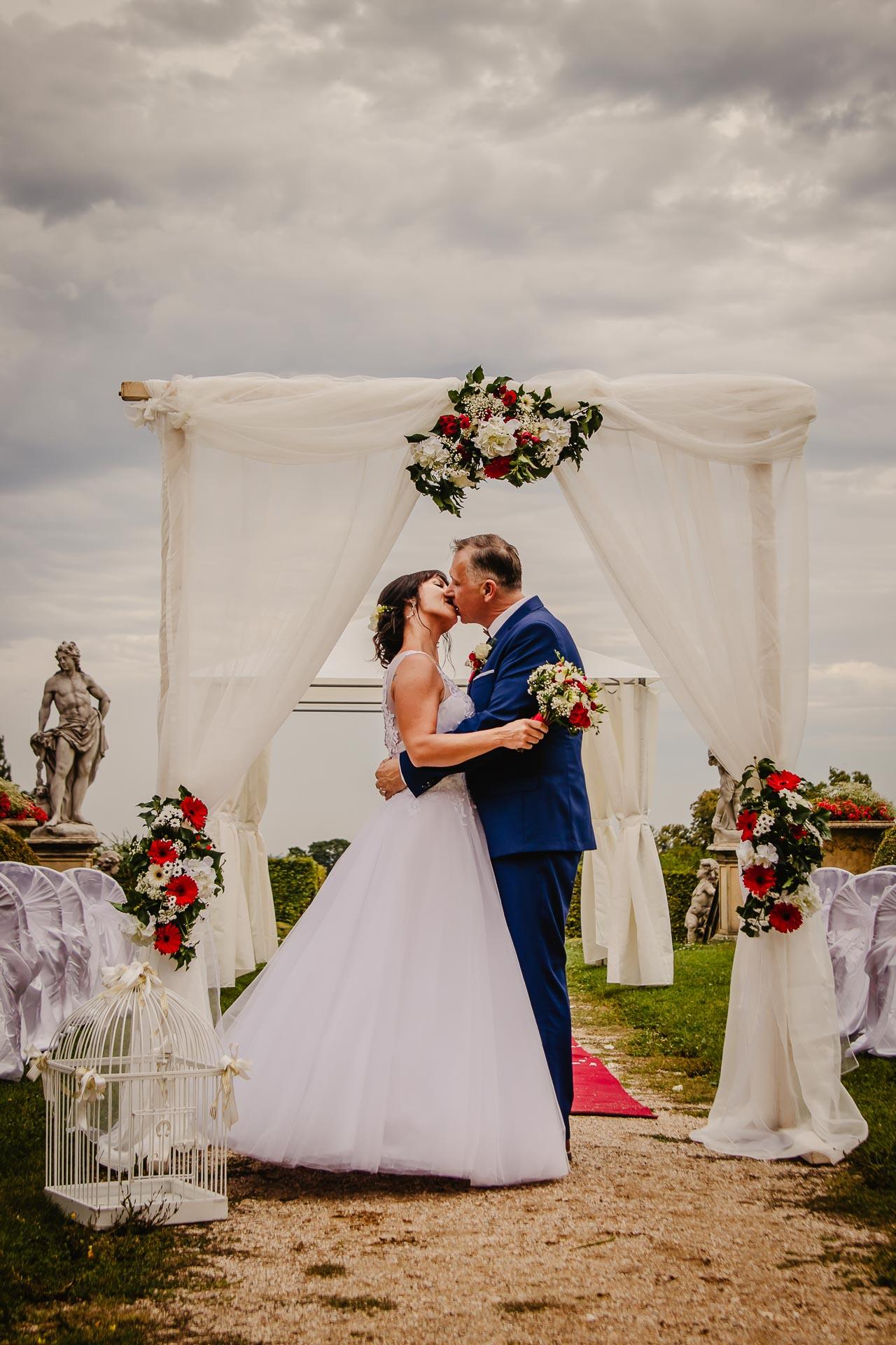 příprava-svatebního-obřadu-Lysá-nad-Labem-svatební-agentura-Svatbavenku-9752